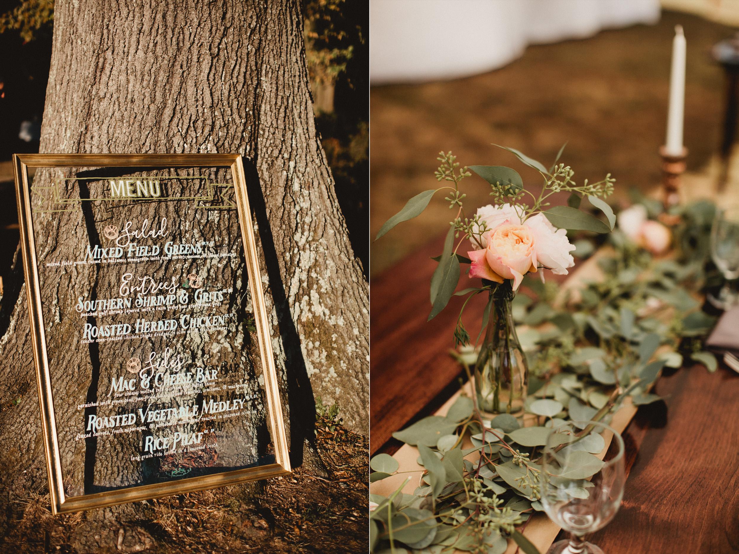 Maine-Wedding-Photographer-917j.jpg