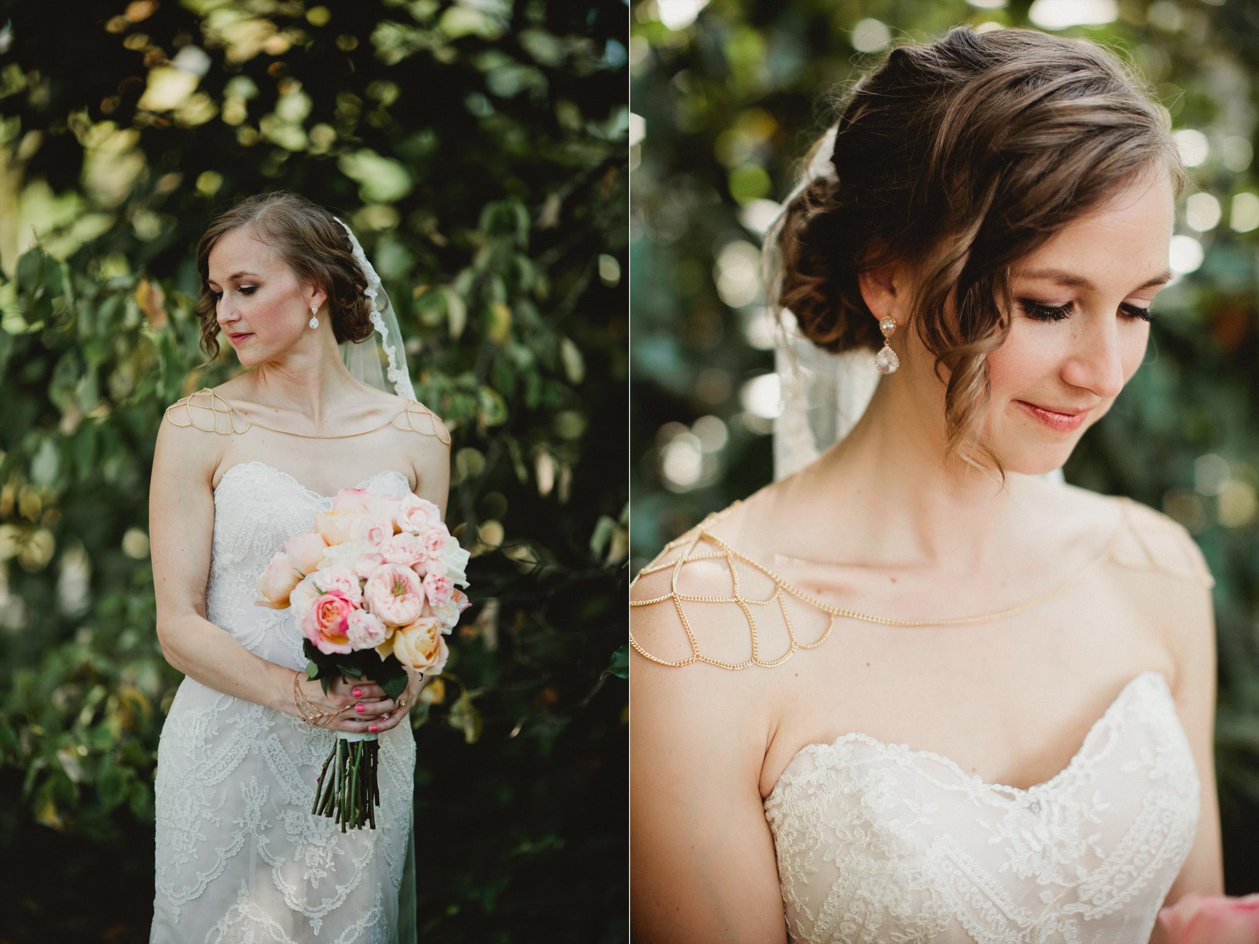 Maine-Wedding-Photographer-917l.jpg
