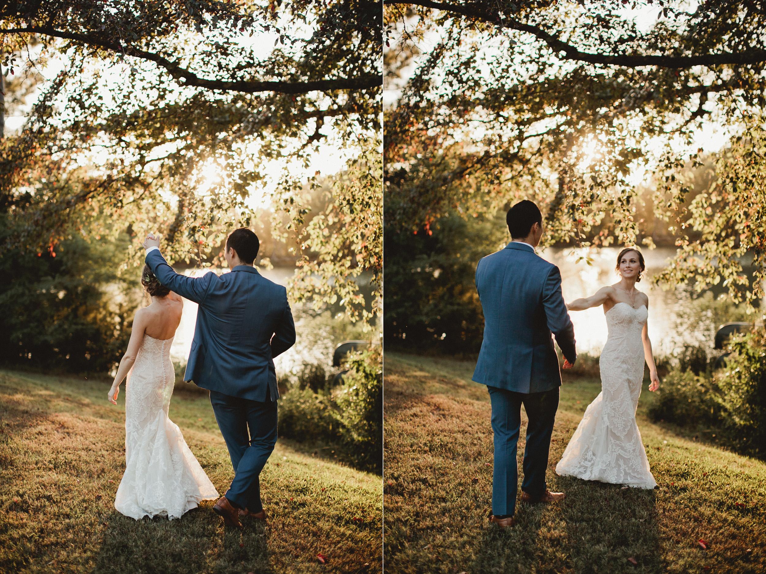 Maine-Wedding-Photographer-917m.jpg