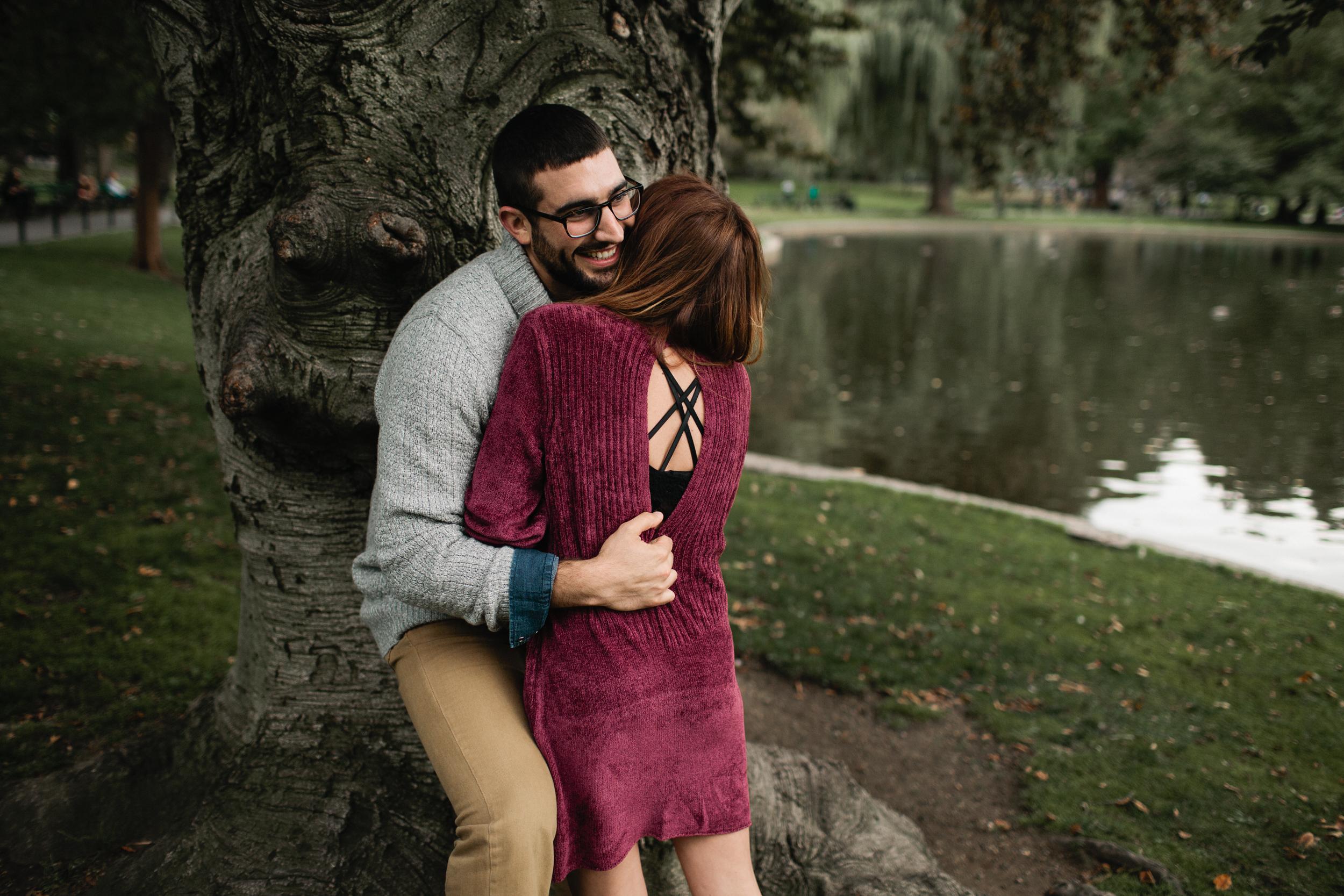 Maine-Engagement-Photos-6.jpg