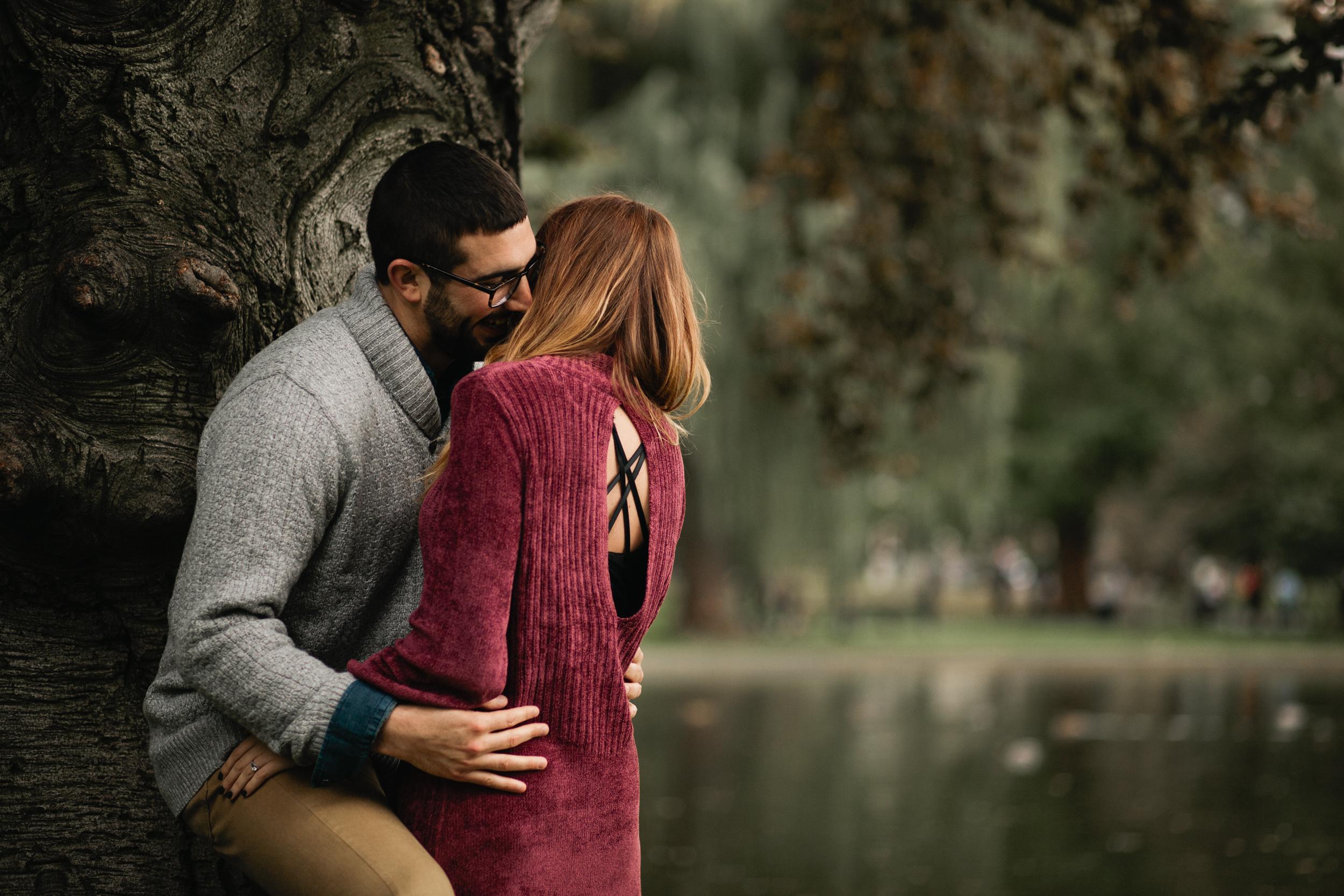 Maine-Engagement-Photos-7.jpg