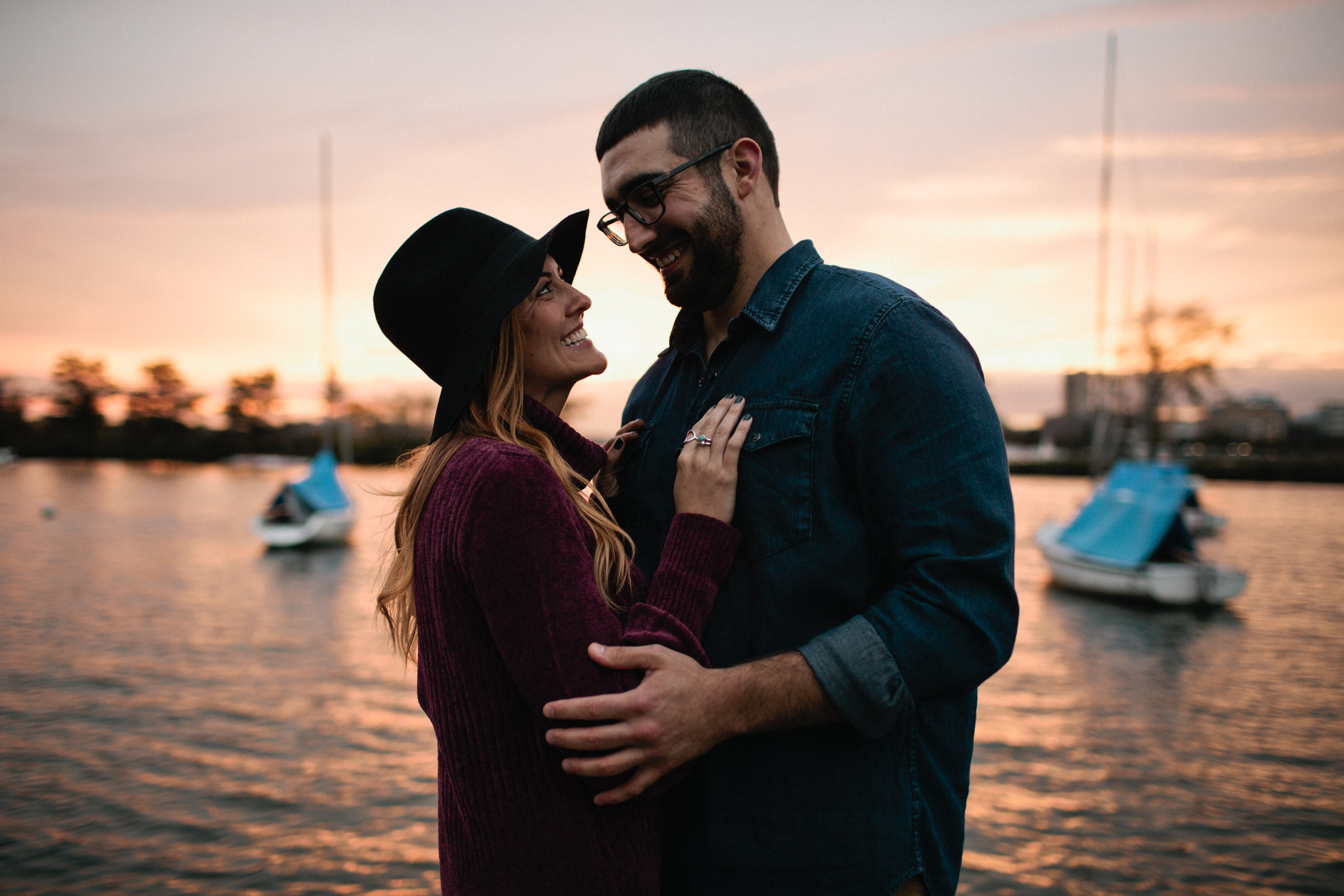 Maine-Engagement-Photos-35.jpg