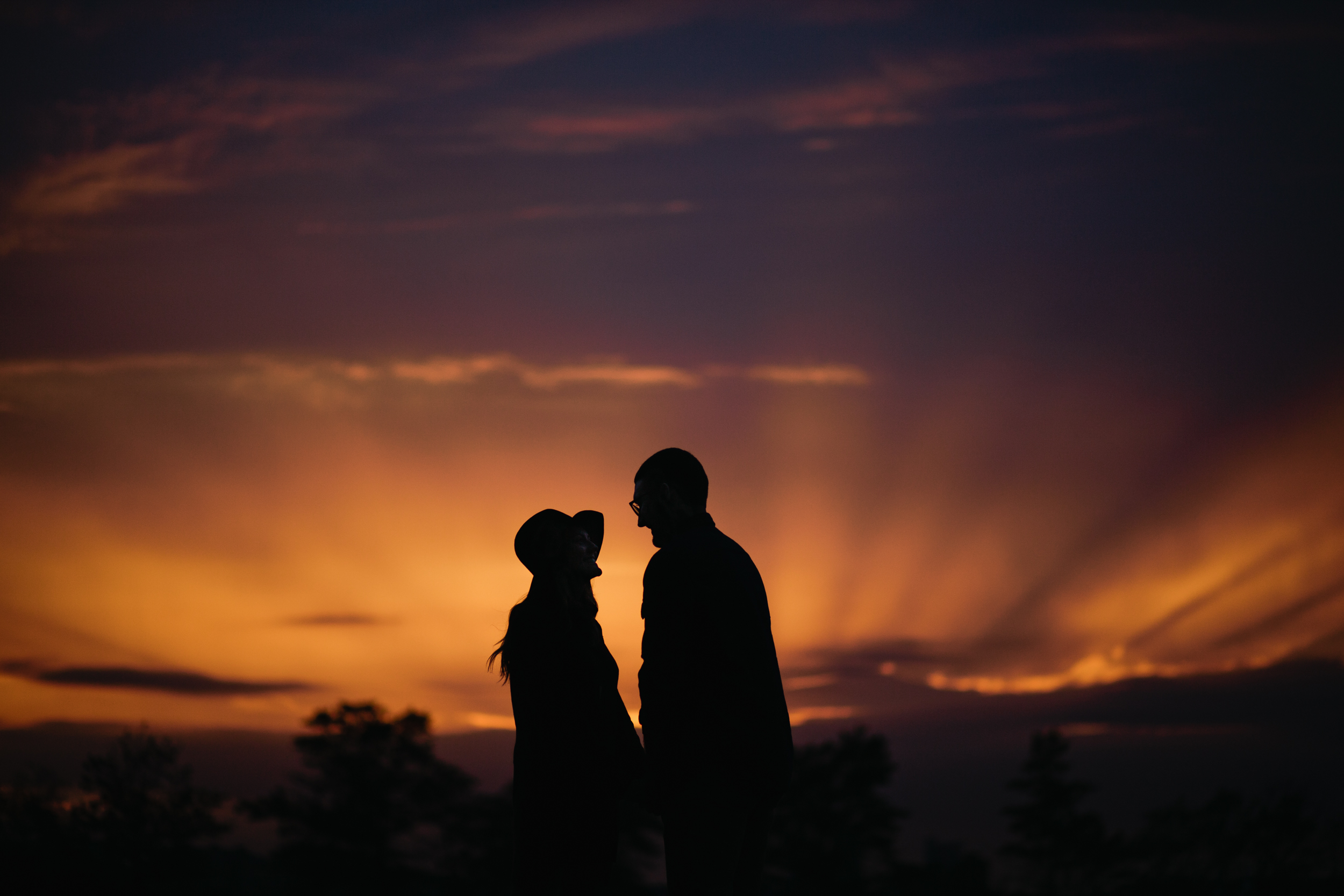 Maine-Engagement-Photos-36.jpg
