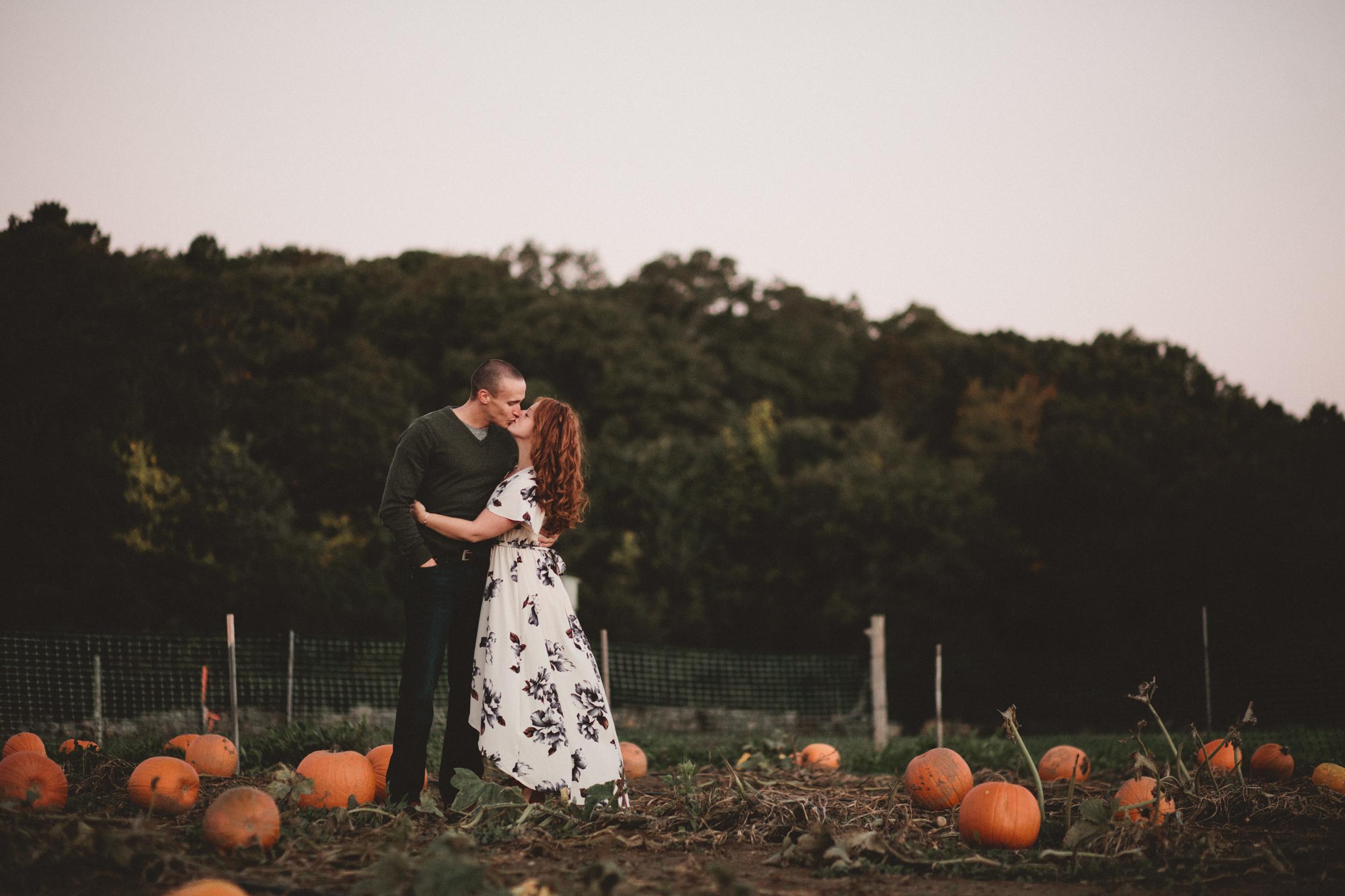 Bourne-Farm-Wedding-2.jpg