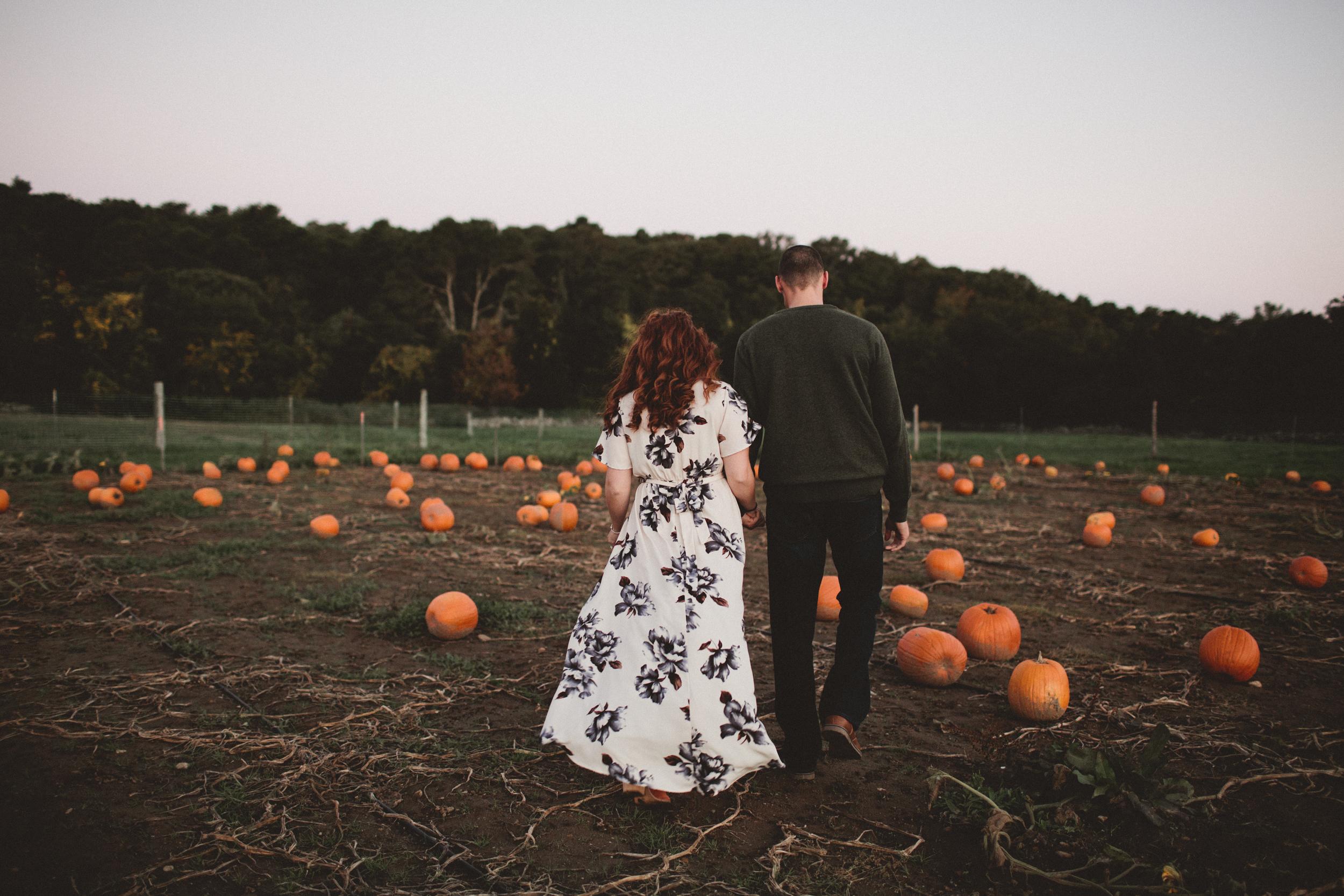 Bourne-Farm-Wedding-1.jpg