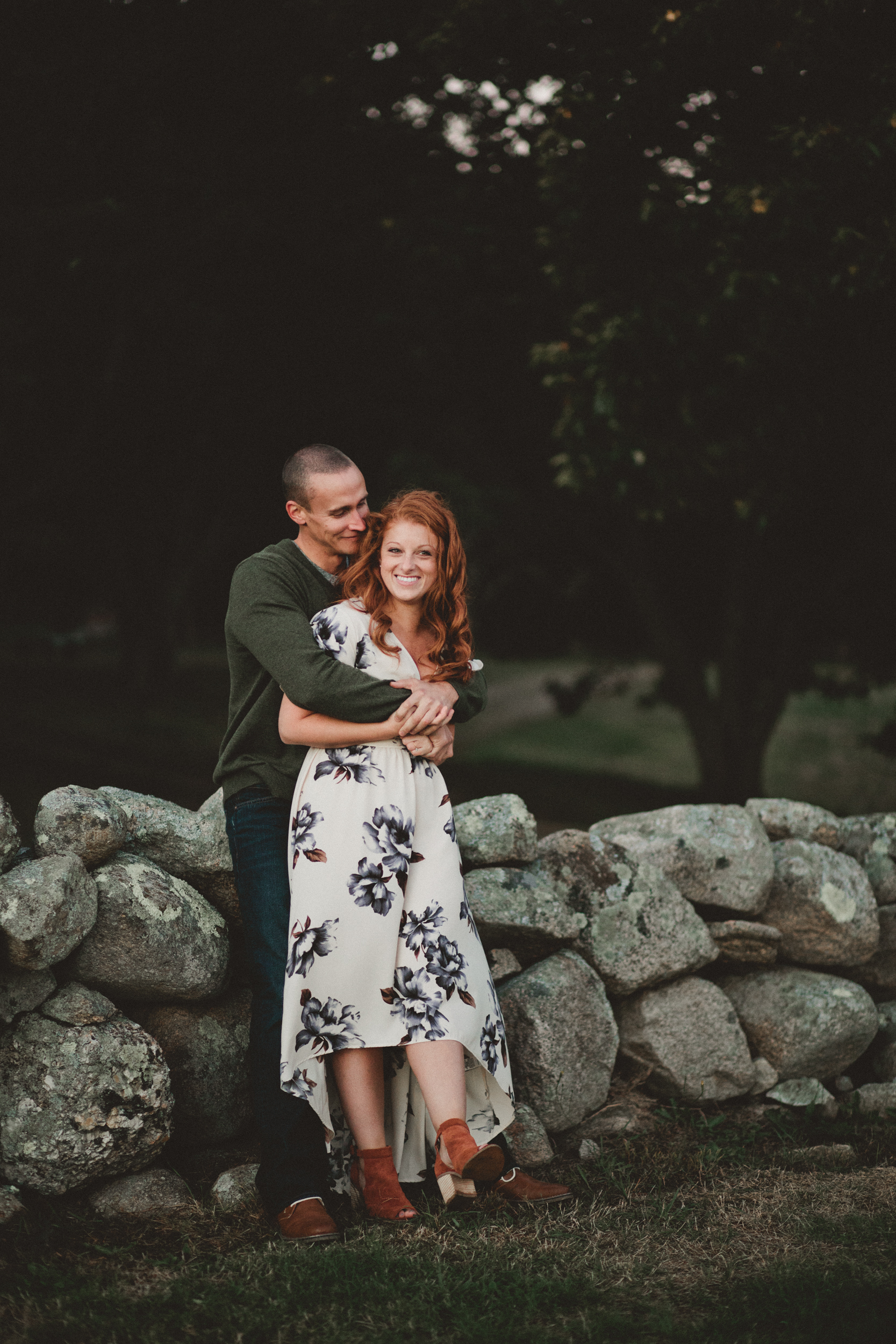 Bourne-Farm-Wedding-4.jpg