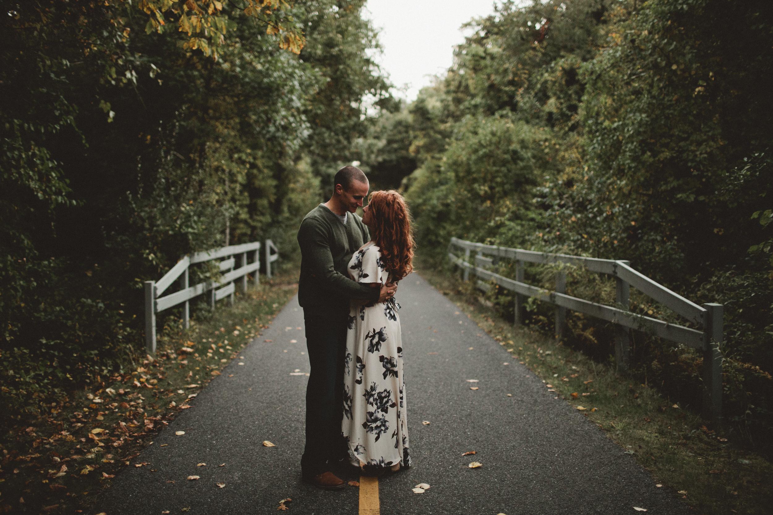 Bourne-Farm-Wedding-7.jpg