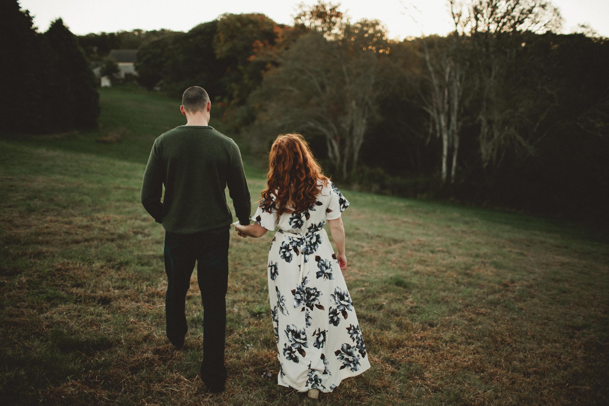 Bourne-Farm-Wedding-21.jpg