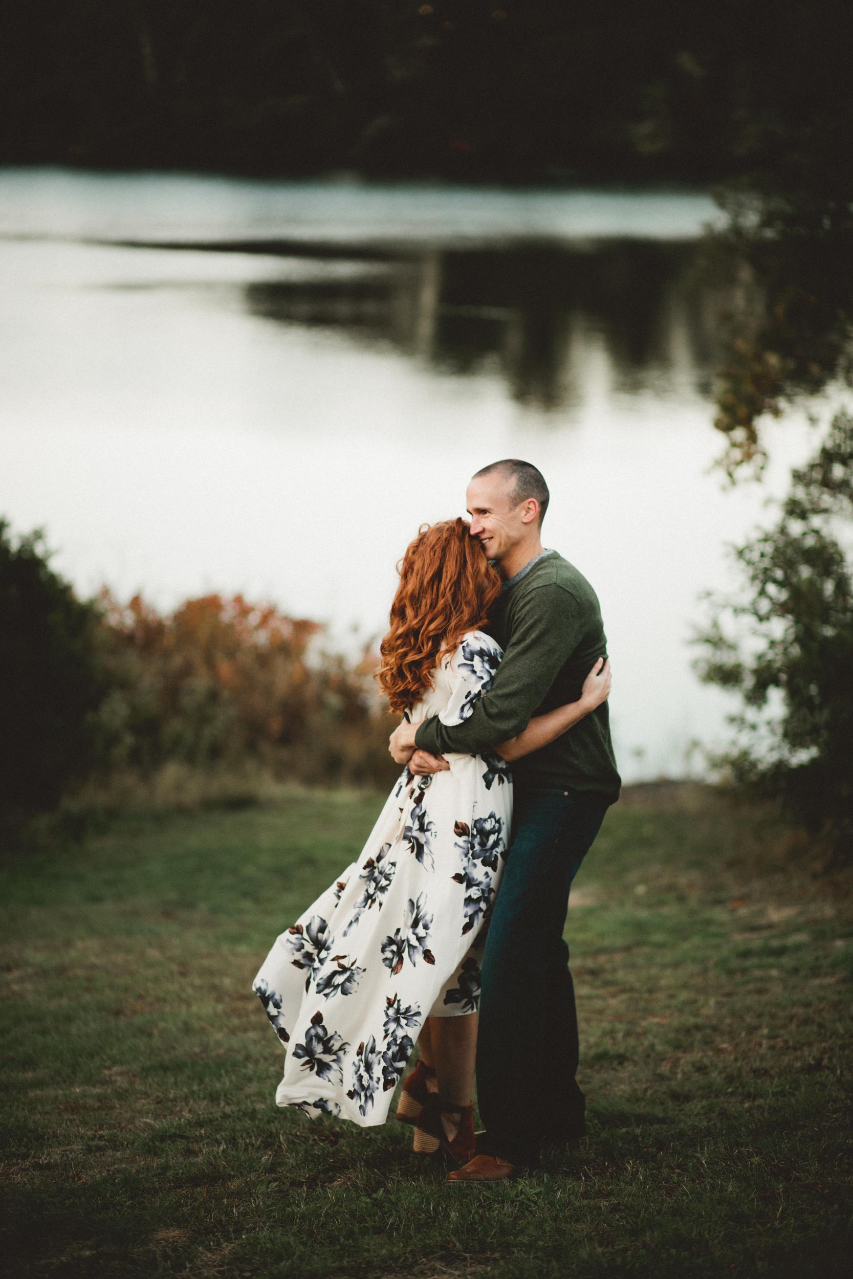 Bourne-Farm-Wedding-23.jpg