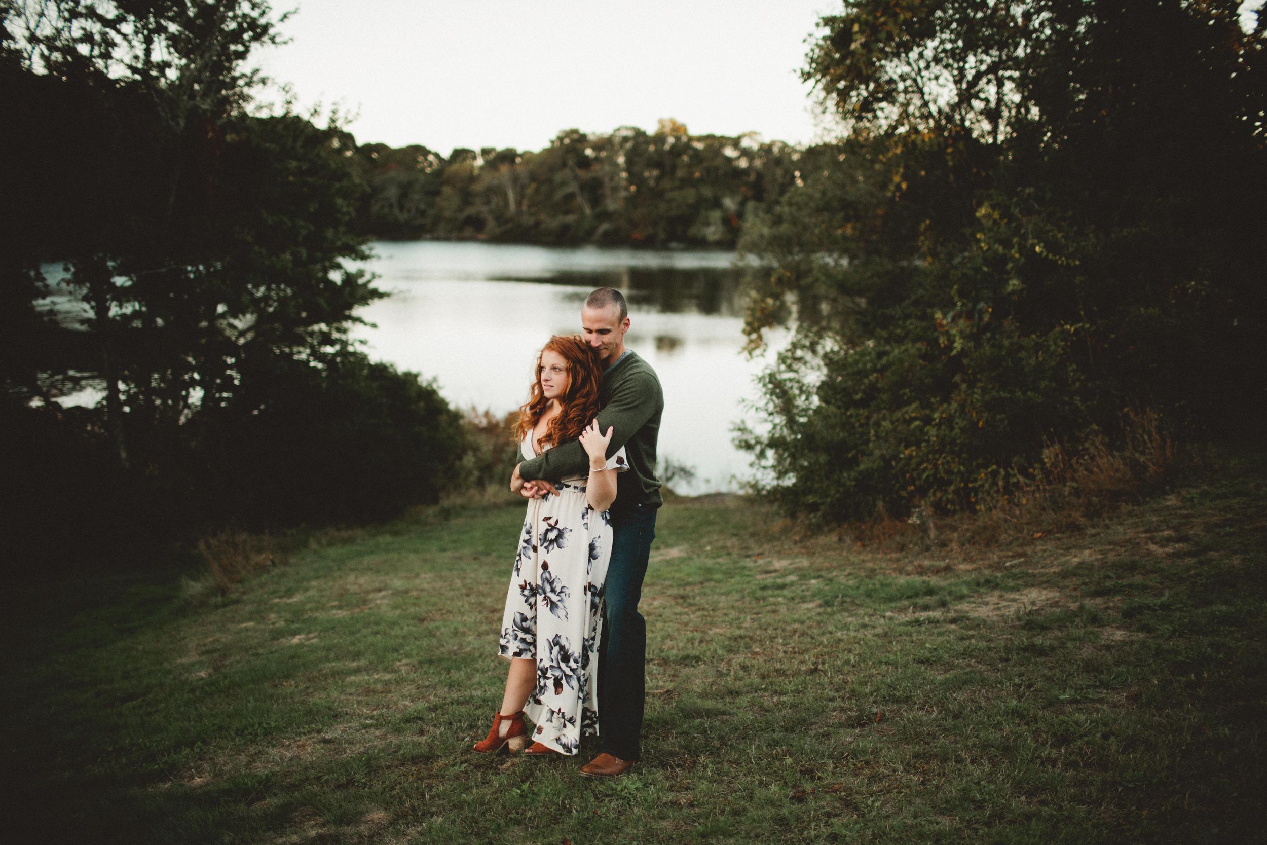 Bourne-Farm-Wedding-24.jpg
