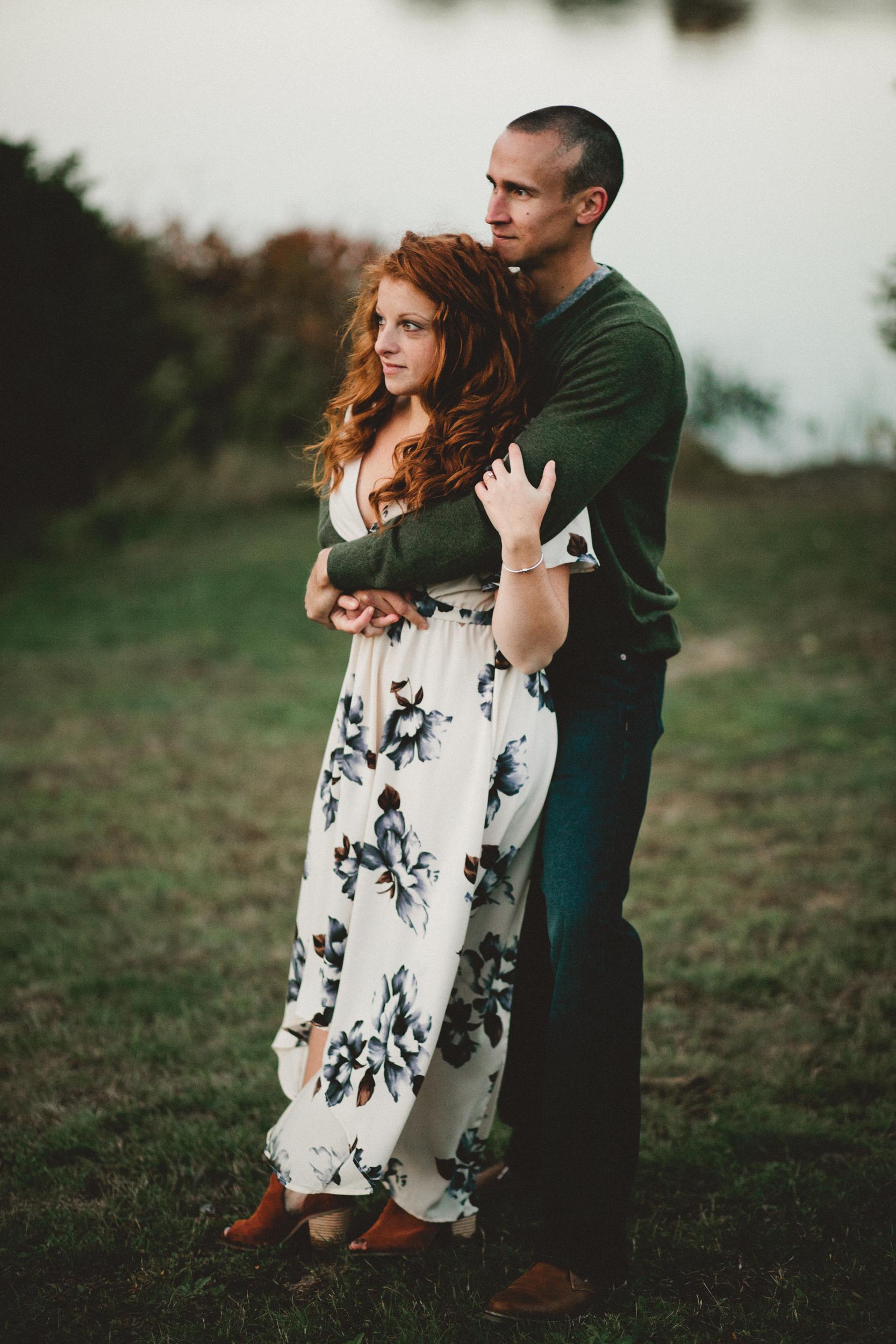 Bourne-Farm-Wedding-25.jpg