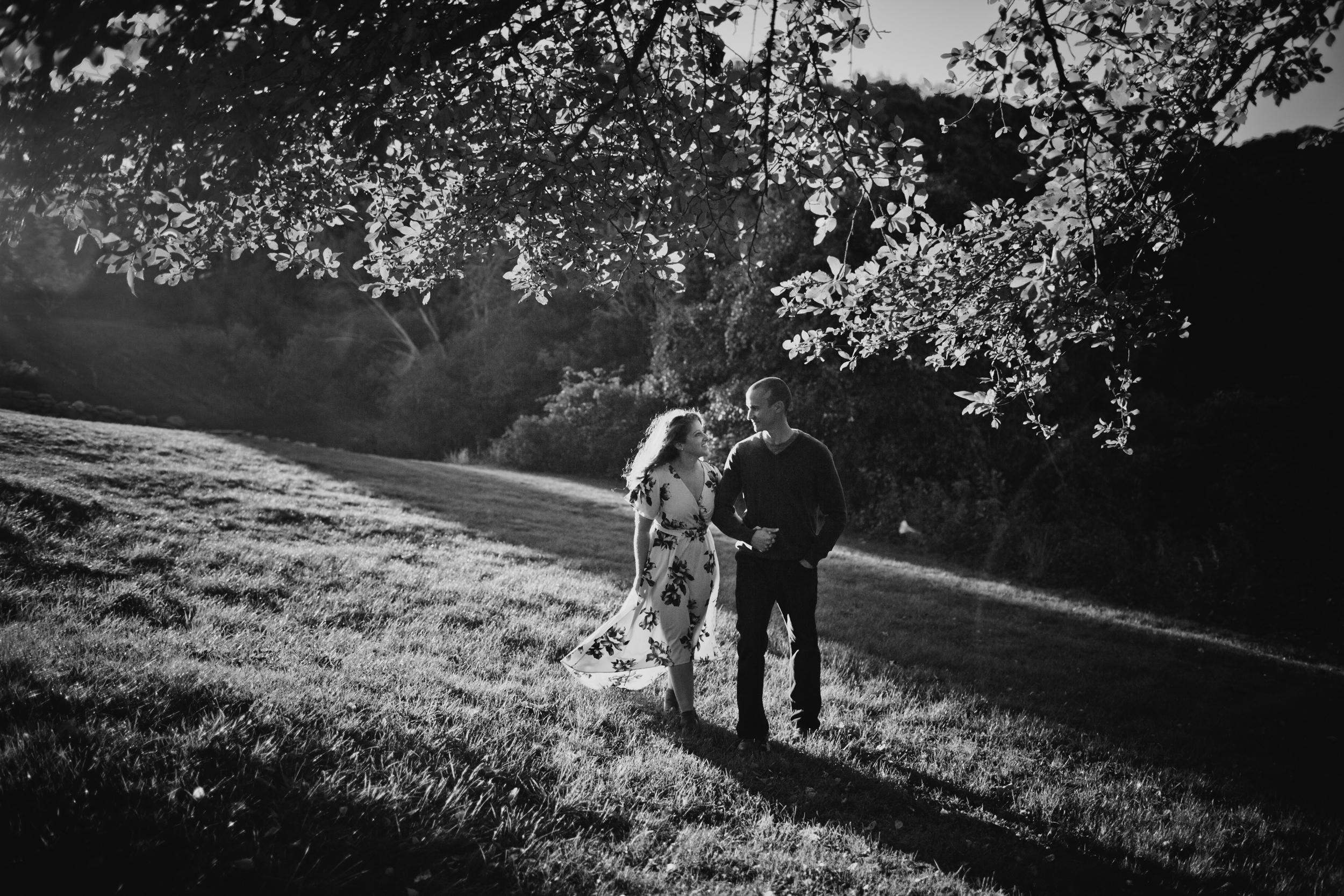 Bourne-Farm-Wedding-26.jpg
