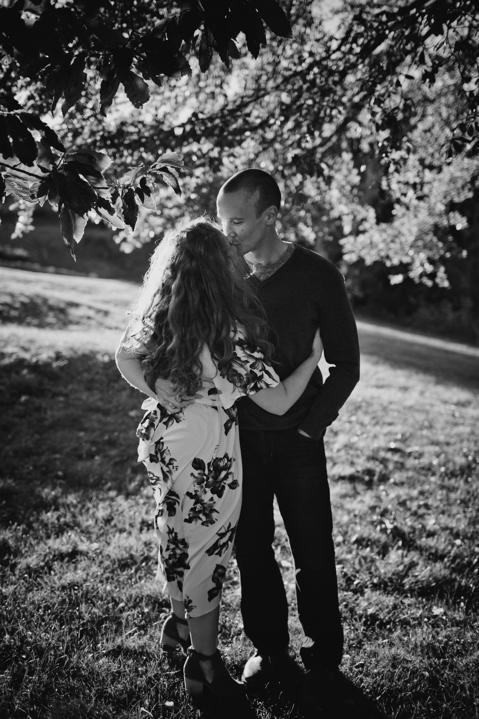 Bourne-Farm-Wedding-28.jpg