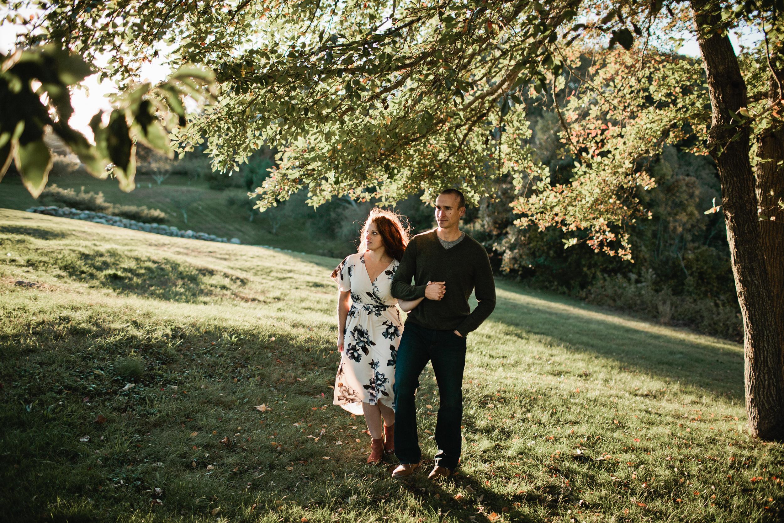 Bourne-Farm-Wedding-27.jpg