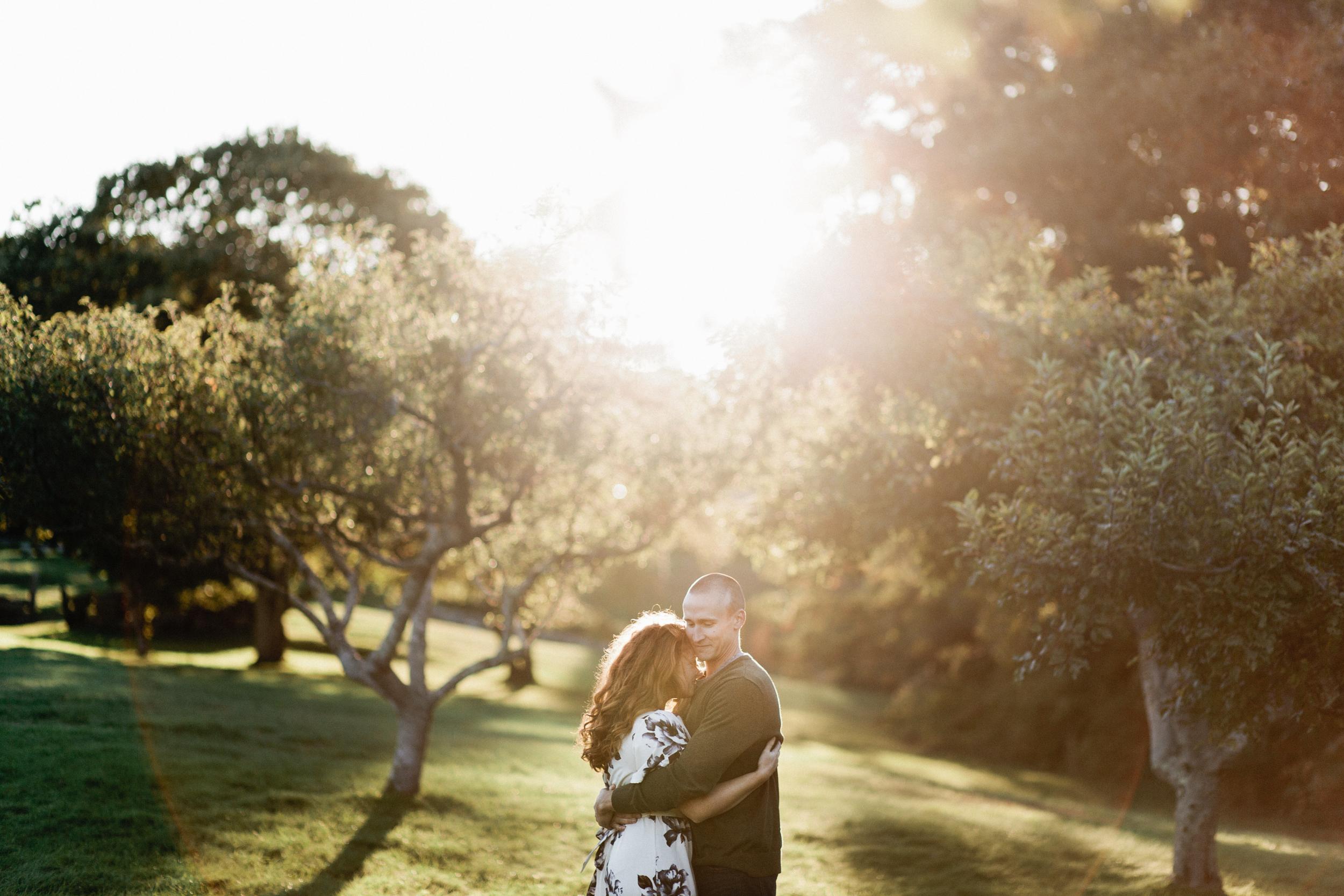 Bourne-Farm-Wedding-30.jpg