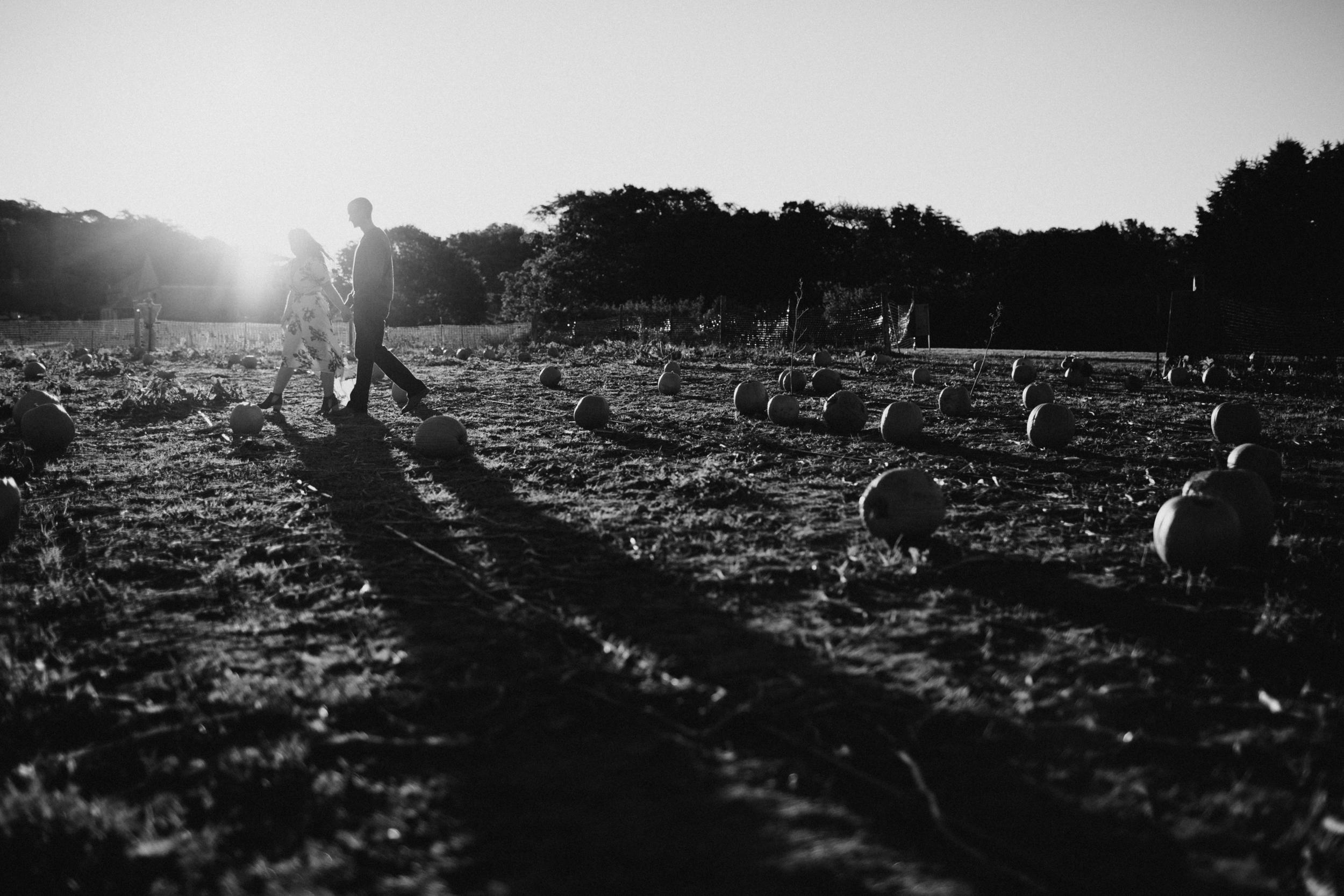 Bourne-Farm-Wedding-32.jpg