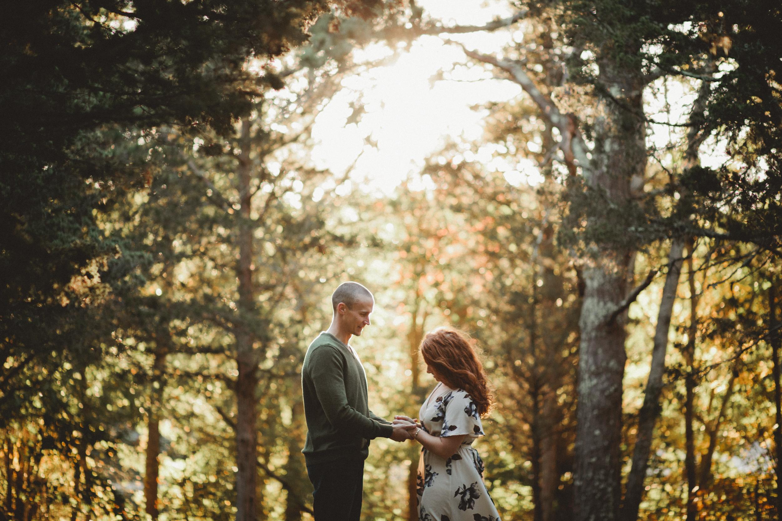 Bourne-Farm-Wedding-33.jpg
