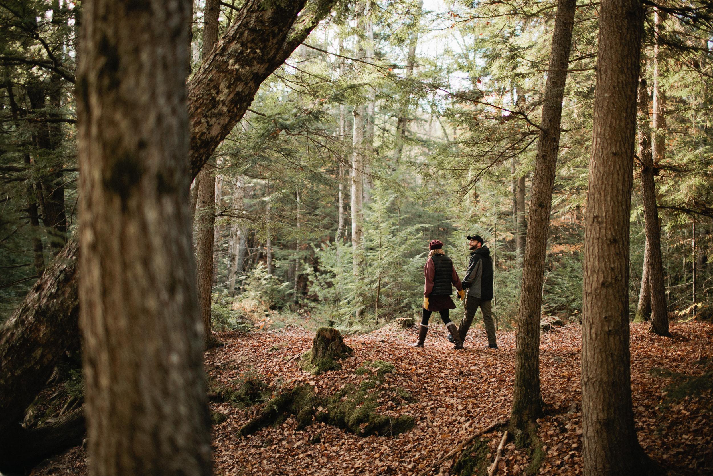 Maine-Engaged-Photos-16.jpg