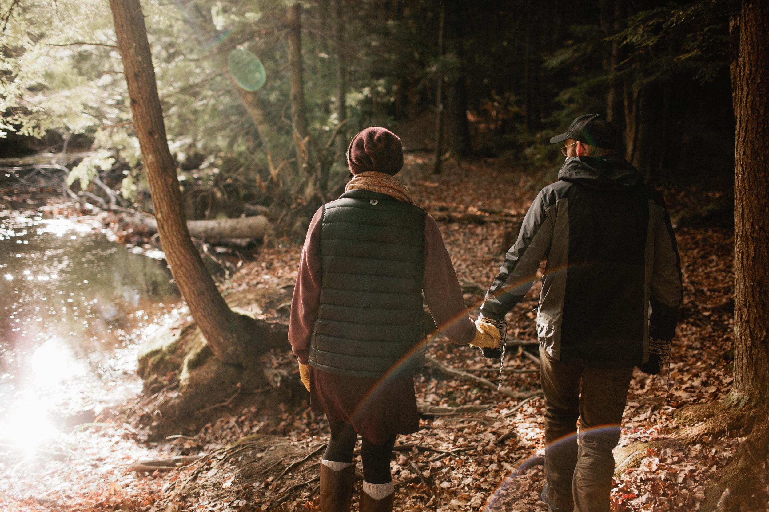 Maine-Engaged-Photos-25.jpg