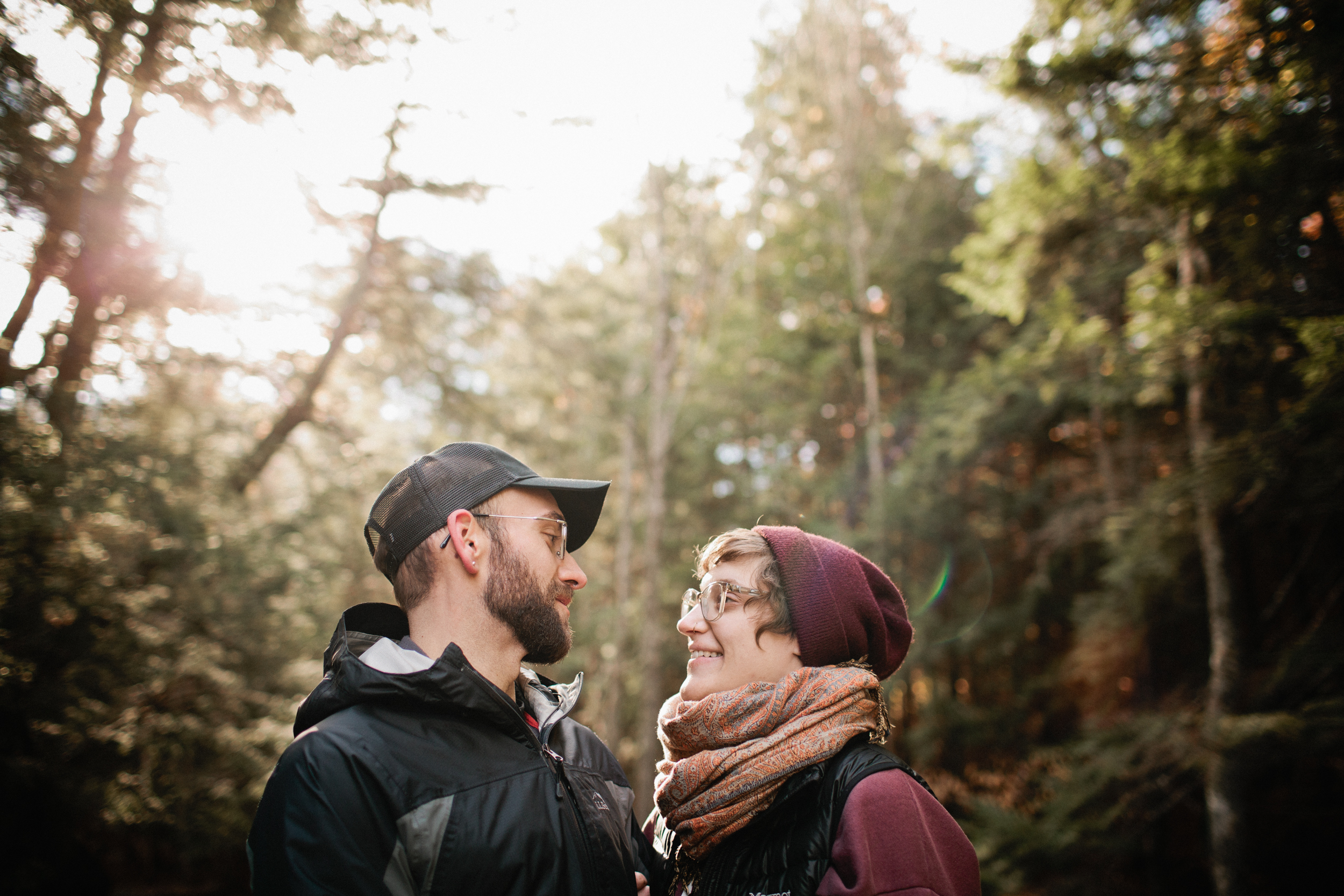 Maine-Engaged-Photos-36.jpg