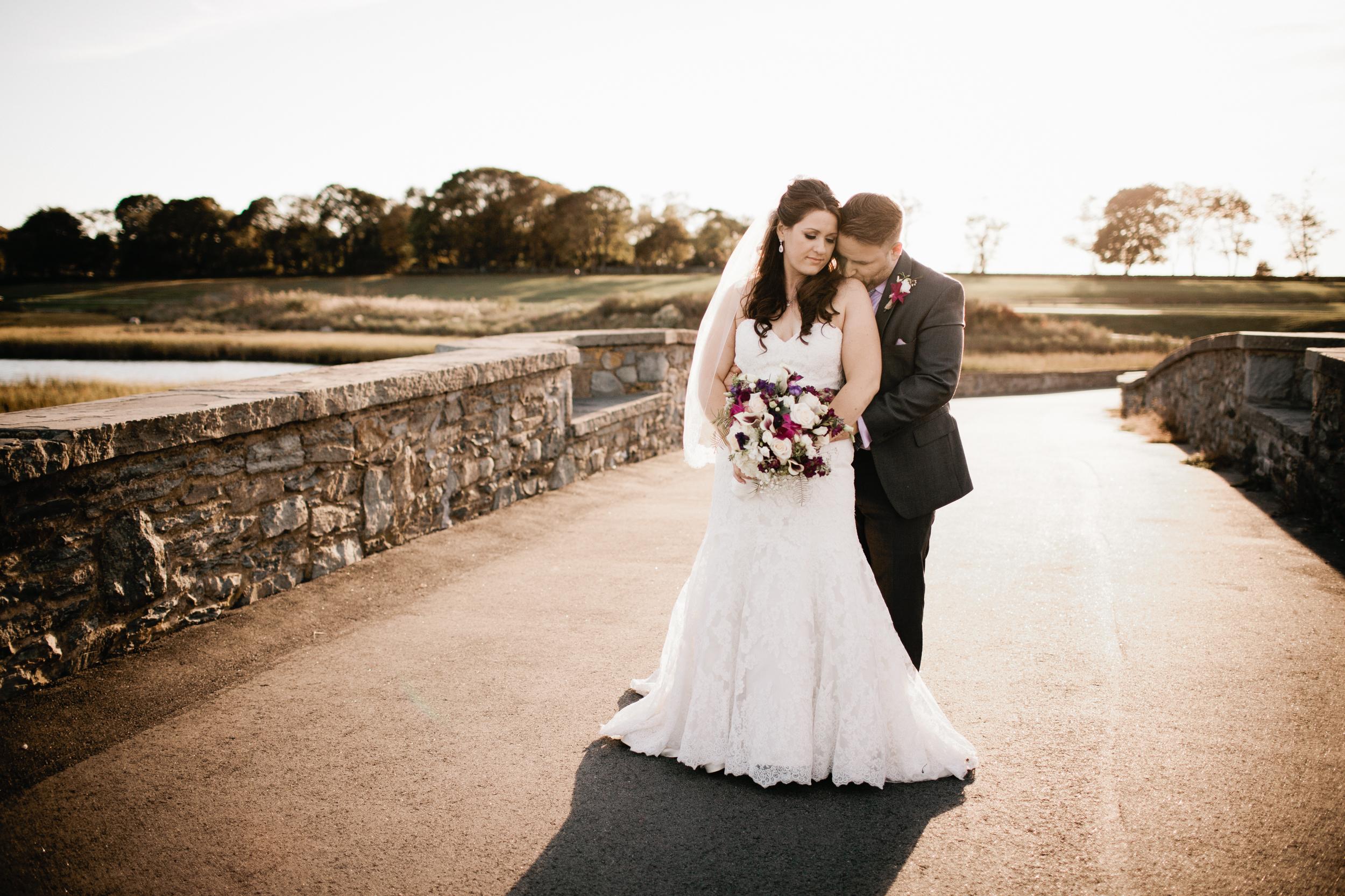 Mount-Hope-Farm-Wedding-88.jpg