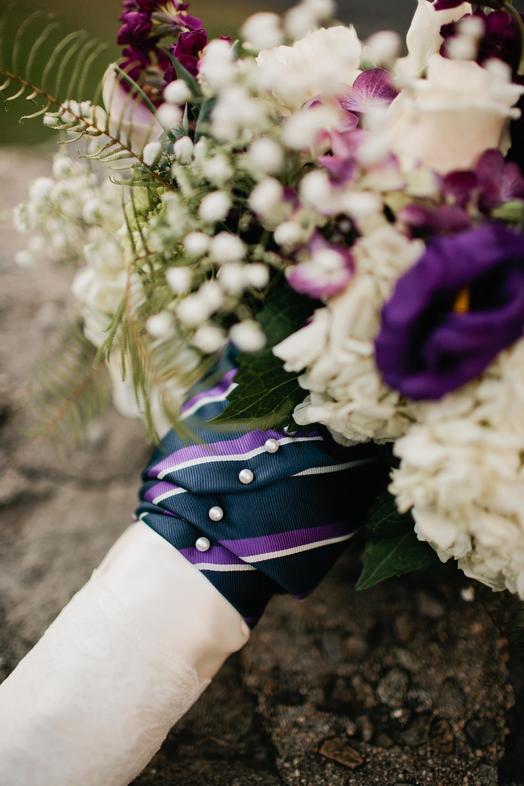 Mount-Hope-Farm-Wedding-113.jpg