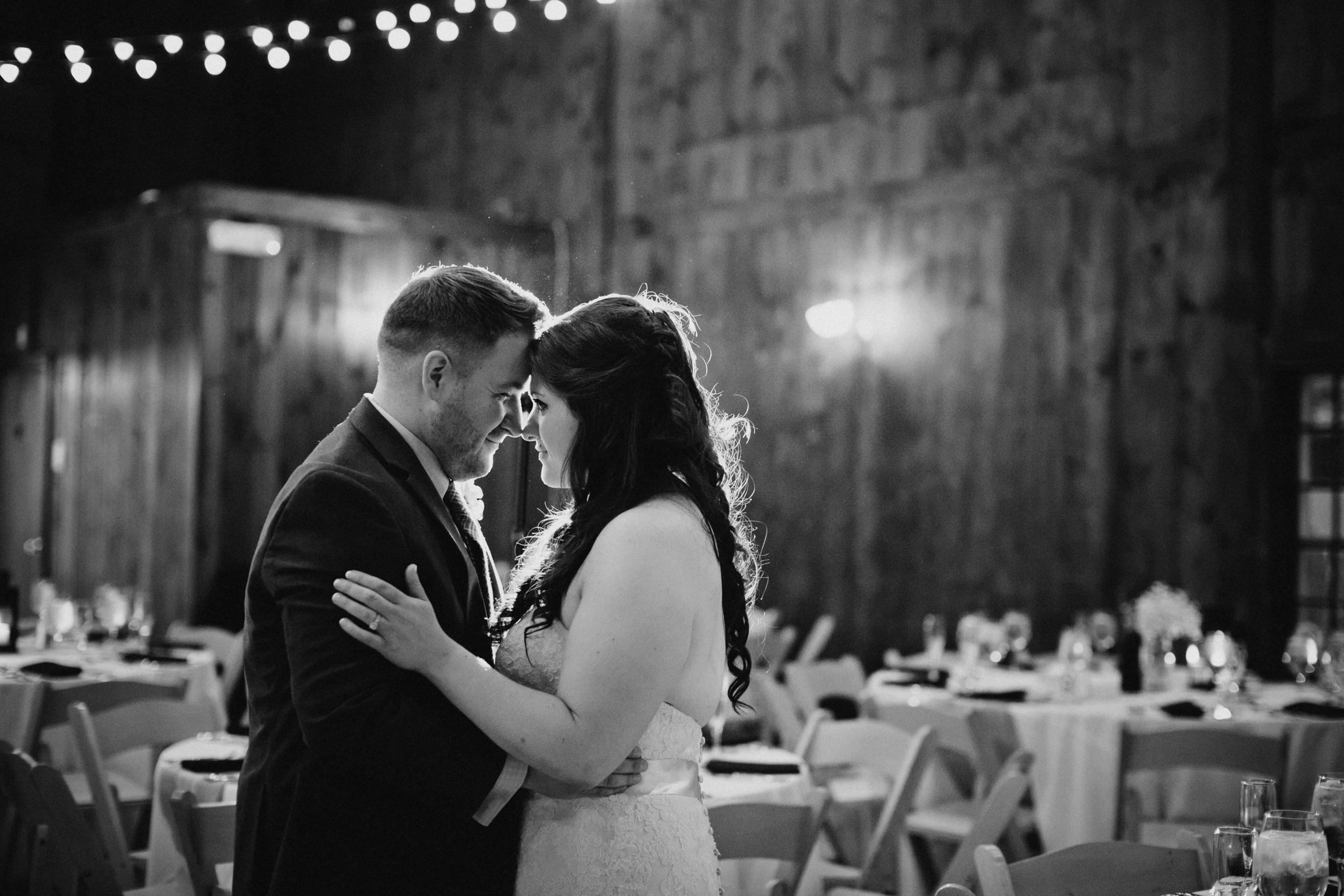 Mount-Hope-Farm-Wedding-126.jpg