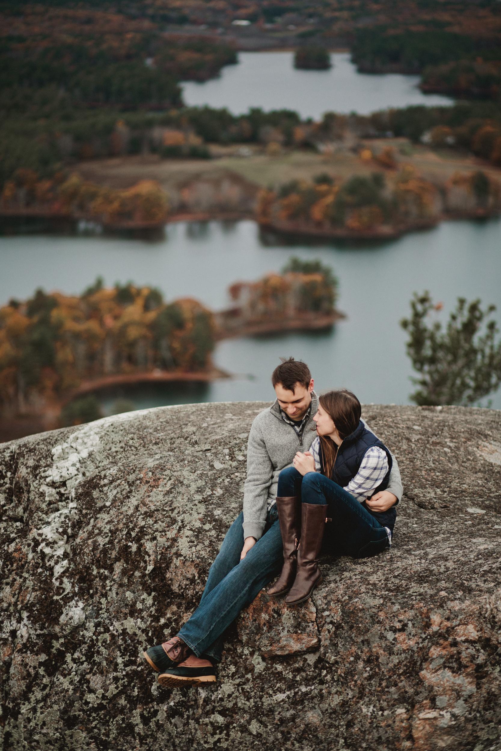 Camden-Hills-Engagement-Photos-52.jpg