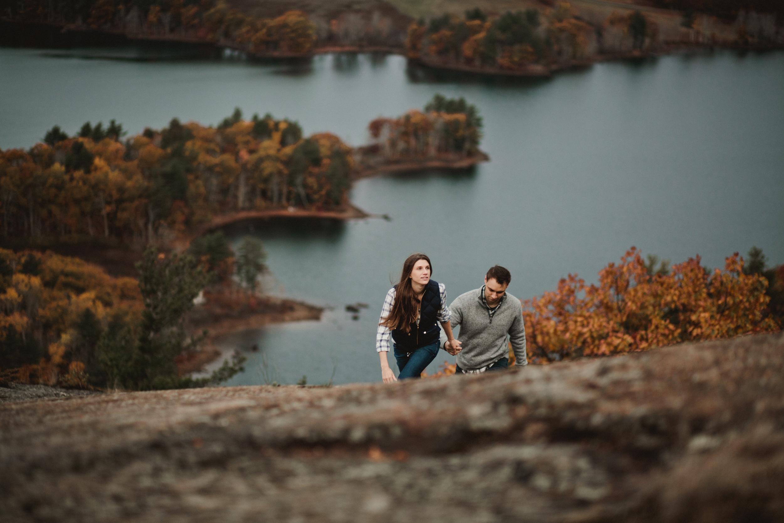 Camden-Hills-Engagement-Photos-56.jpg