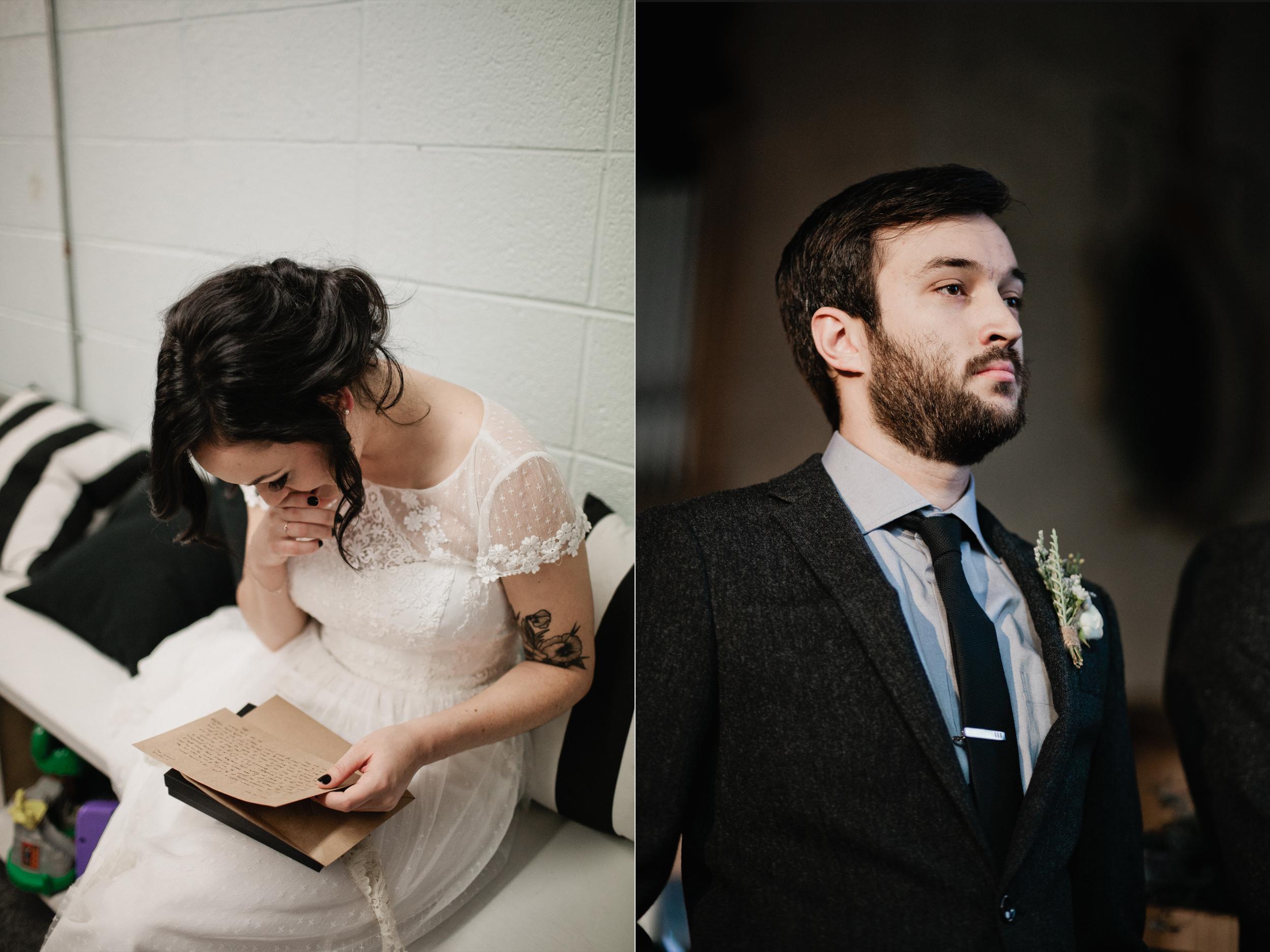 Best-Maine-Wedding-Photographer-1126m.jpg