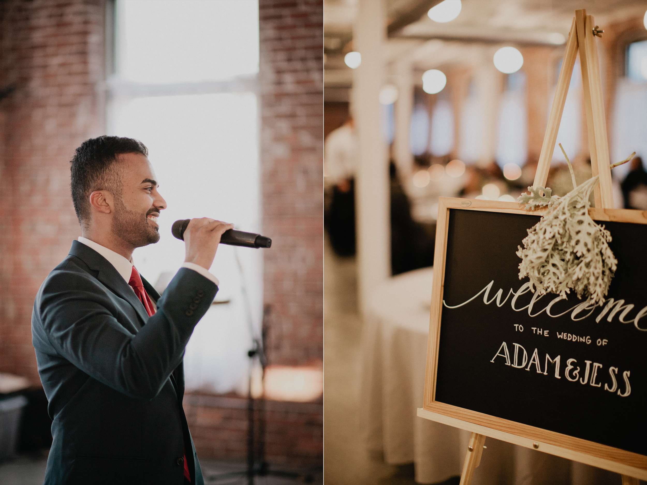 Best-Maine-Wedding-Photographer-1126p.jpg