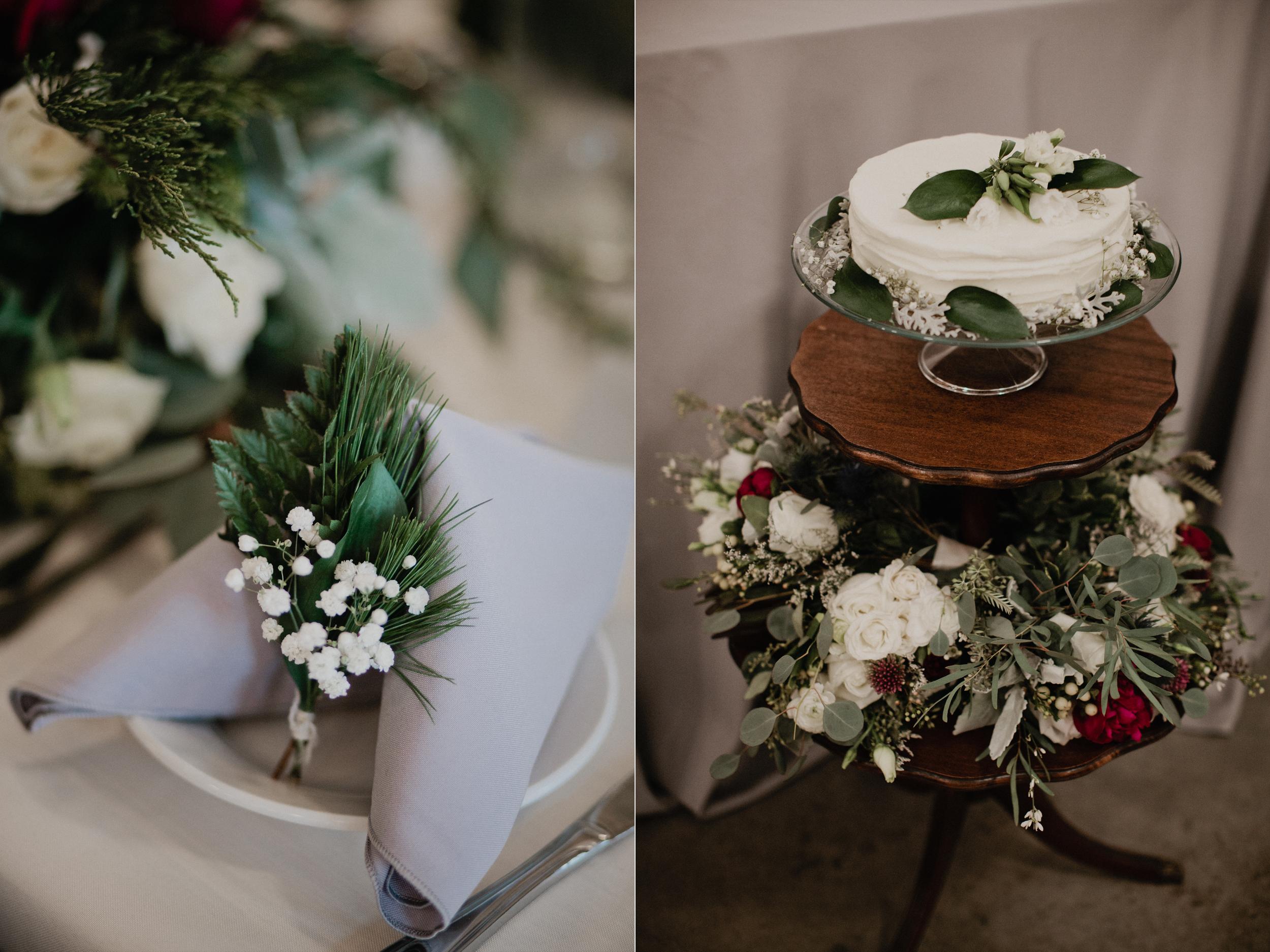 Best-Maine-Wedding-Photographer-1126q.jpg