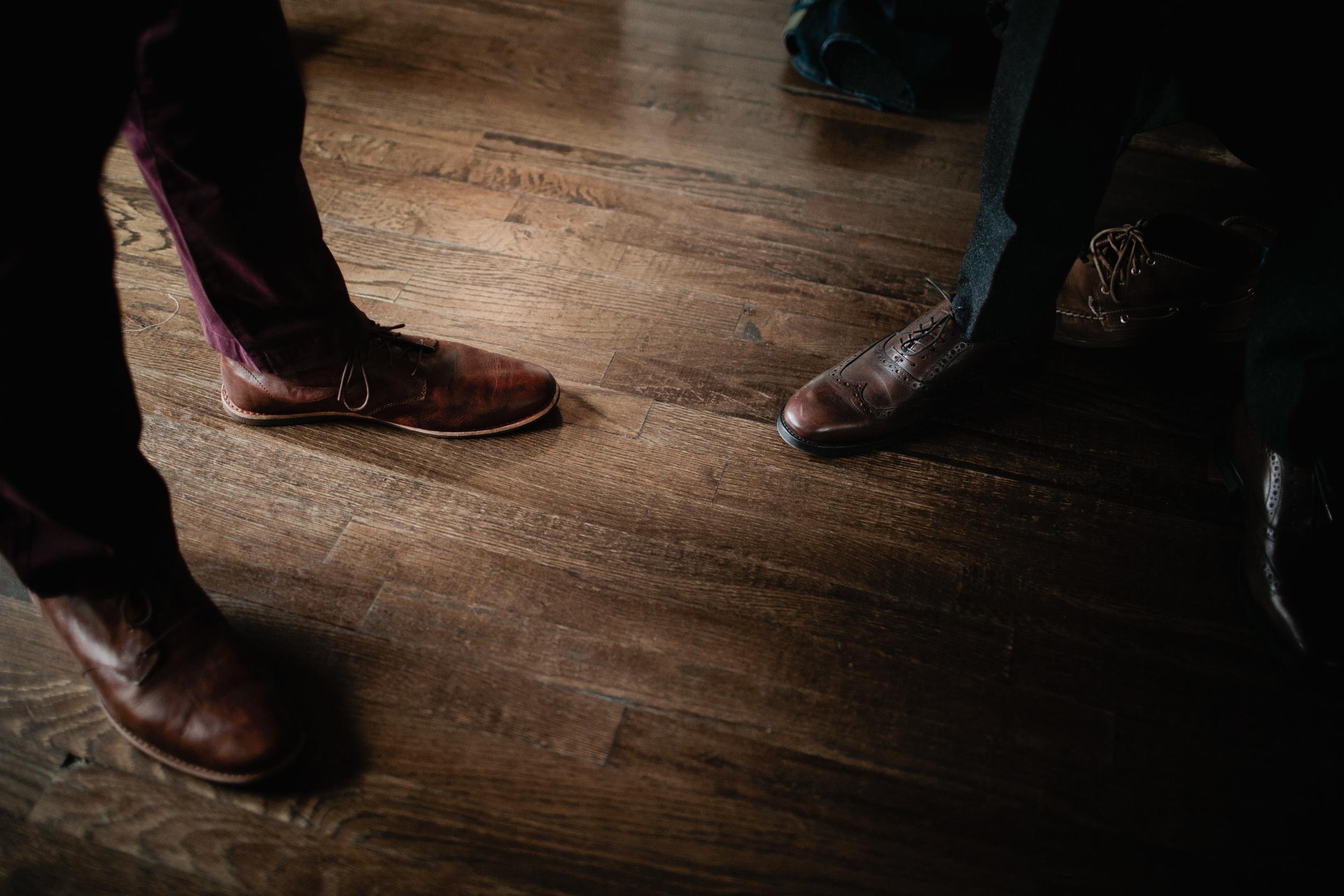 Best-Maine-Wedding-Photographer-1151.jpg