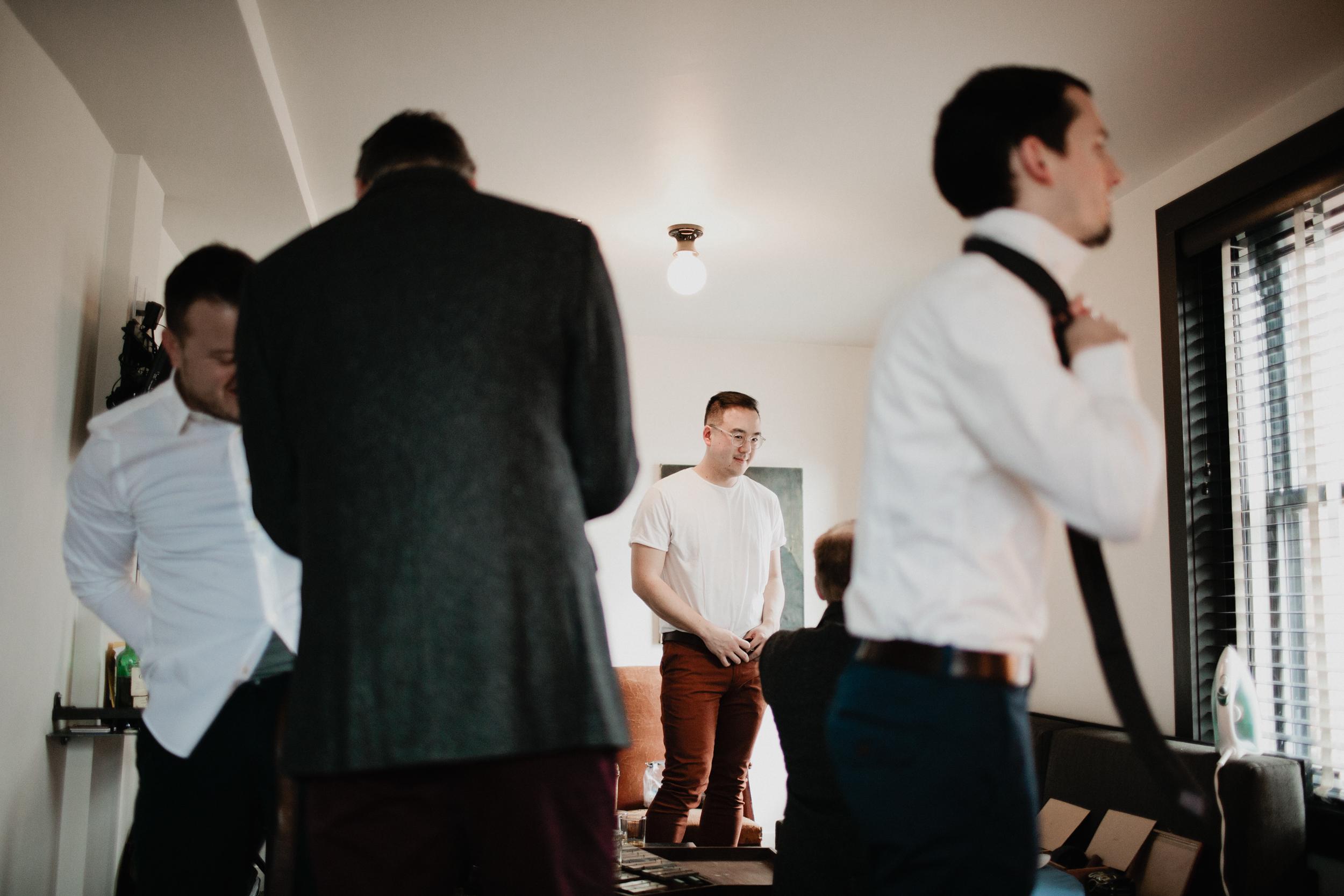 Best-Maine-Wedding-Photographer-1153.jpg