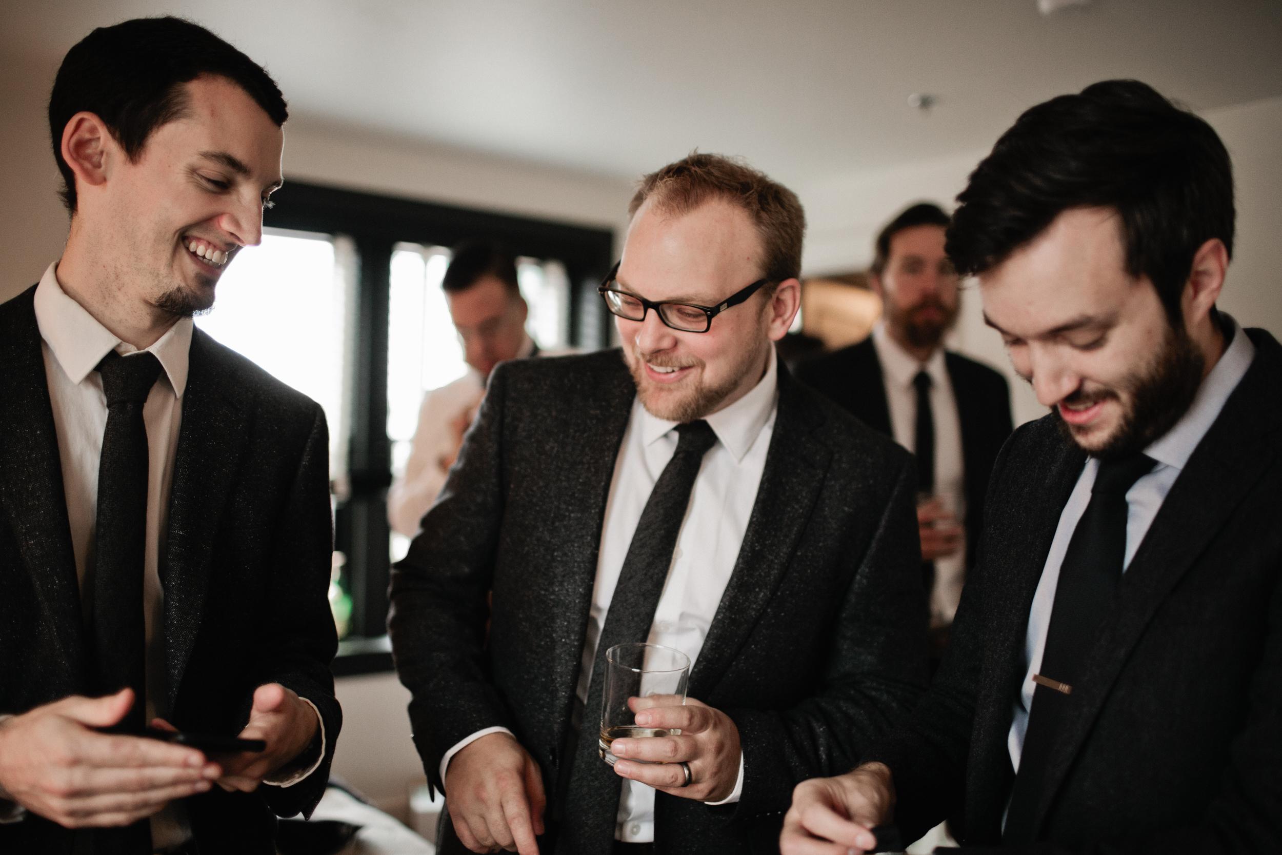 Best-Maine-Wedding-Photographer-1159.jpg