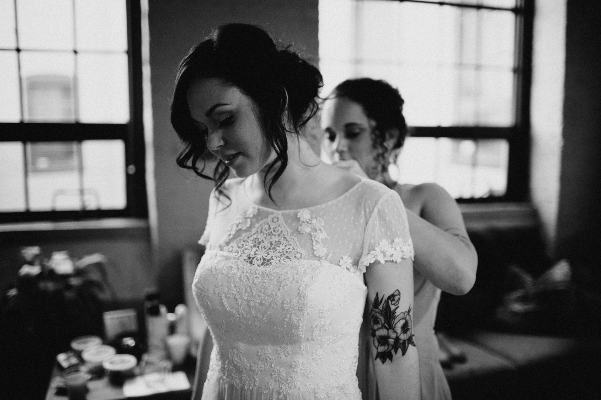 Best-Maine-Wedding-Photographer-1181.jpg