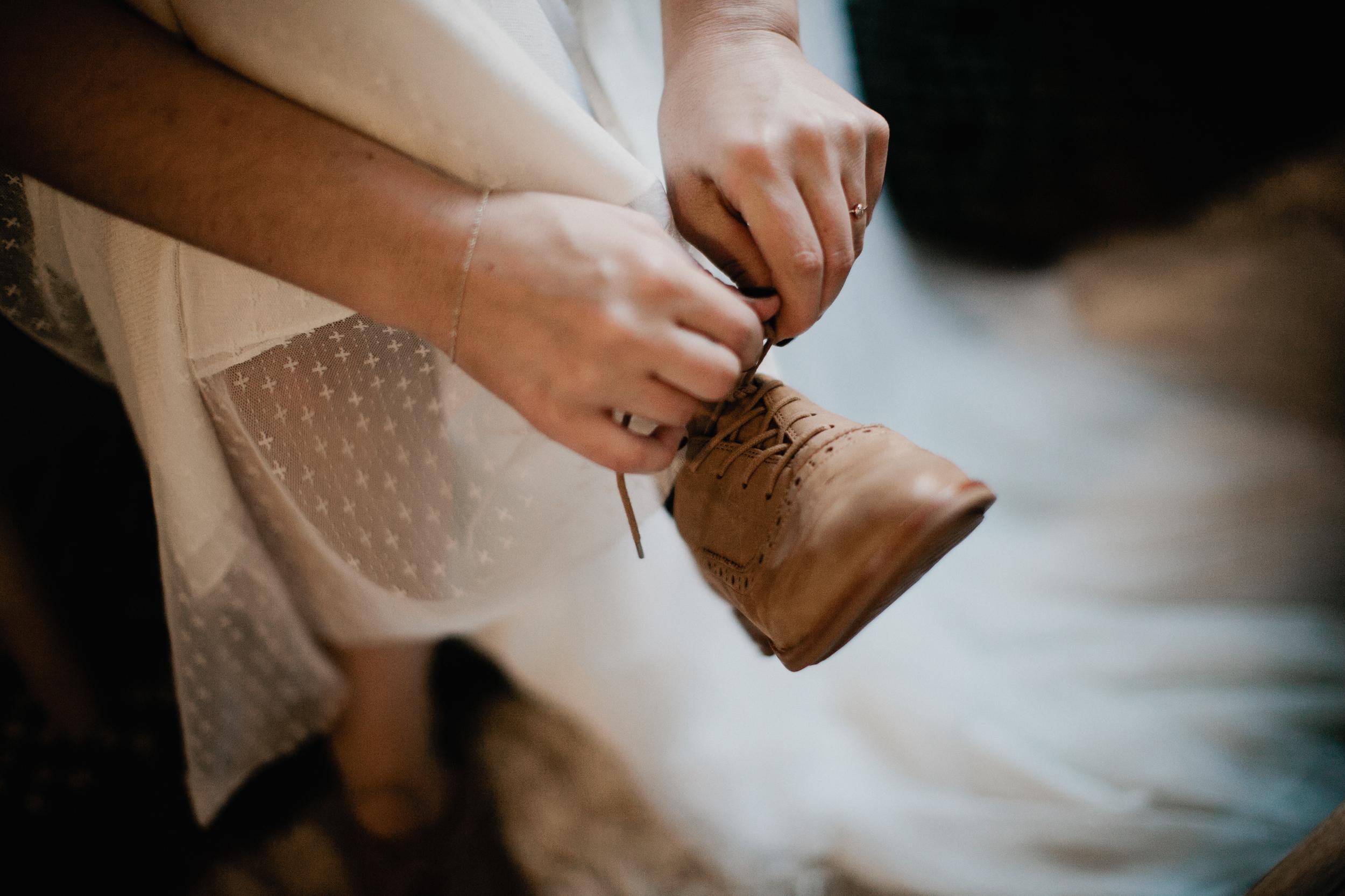 Best-Maine-Wedding-Photographer-1183.jpg