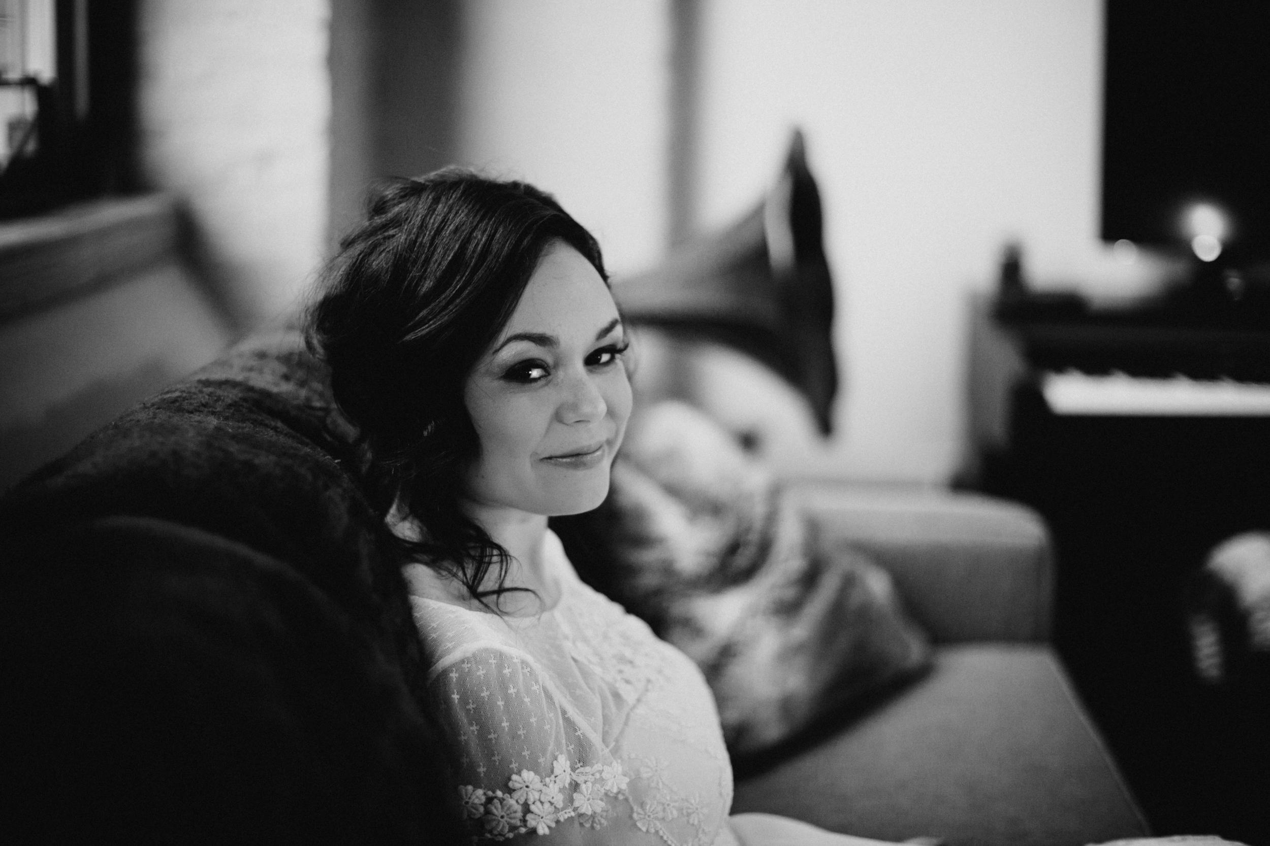 Best-Maine-Wedding-Photographer-1186.jpg