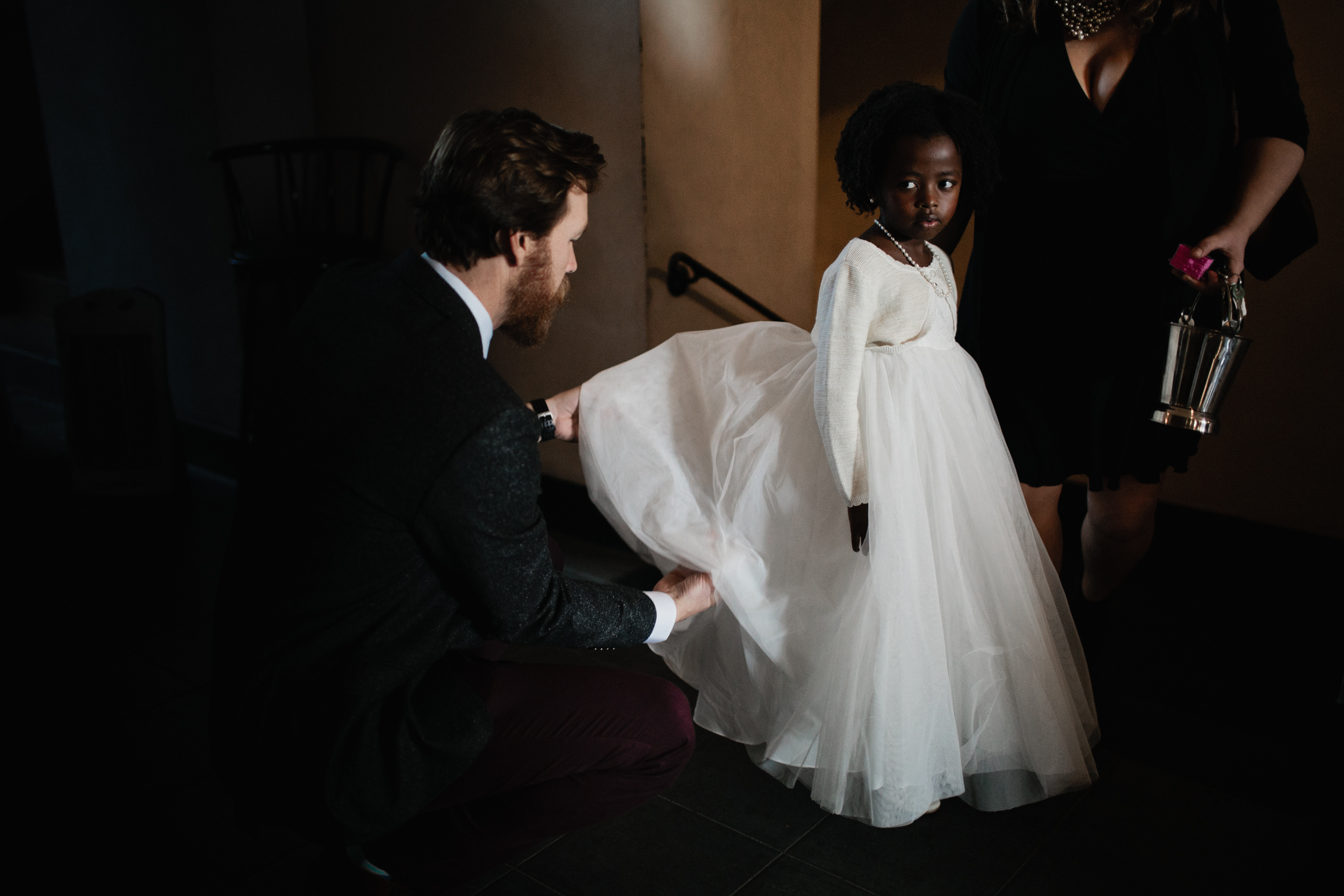 Best-Maine-Wedding-Photographer-1200.jpg