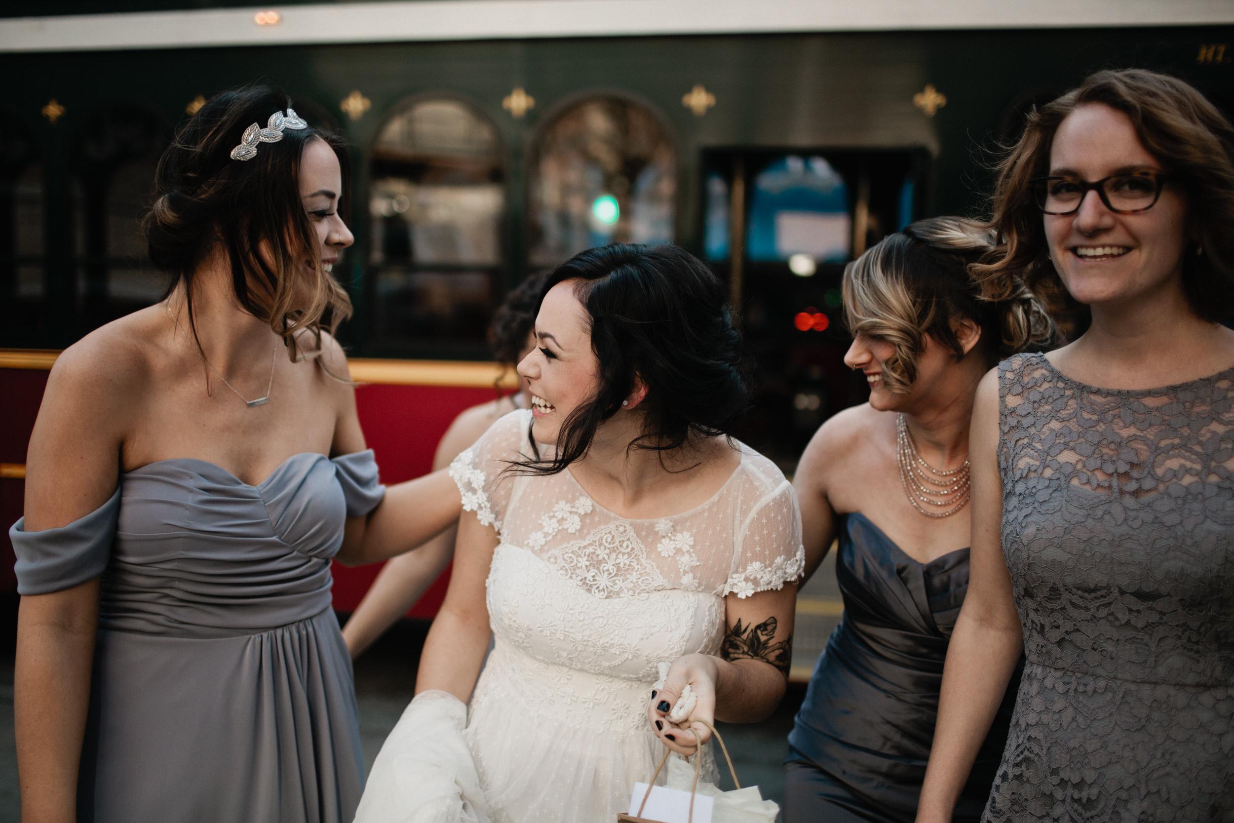 Best-Maine-Wedding-Photographer-1202.jpg