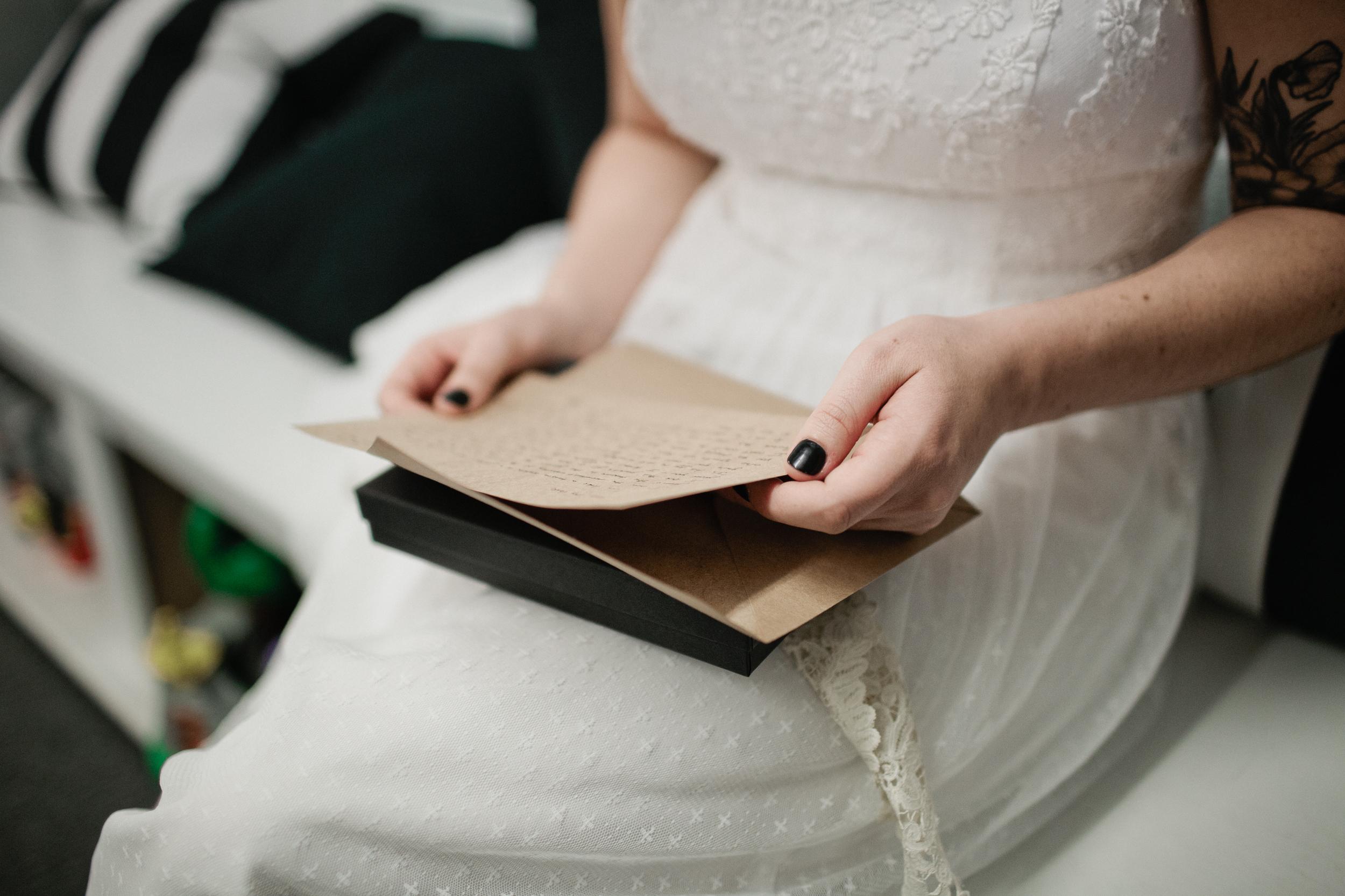 Best-Maine-Wedding-Photographer-1207.jpg