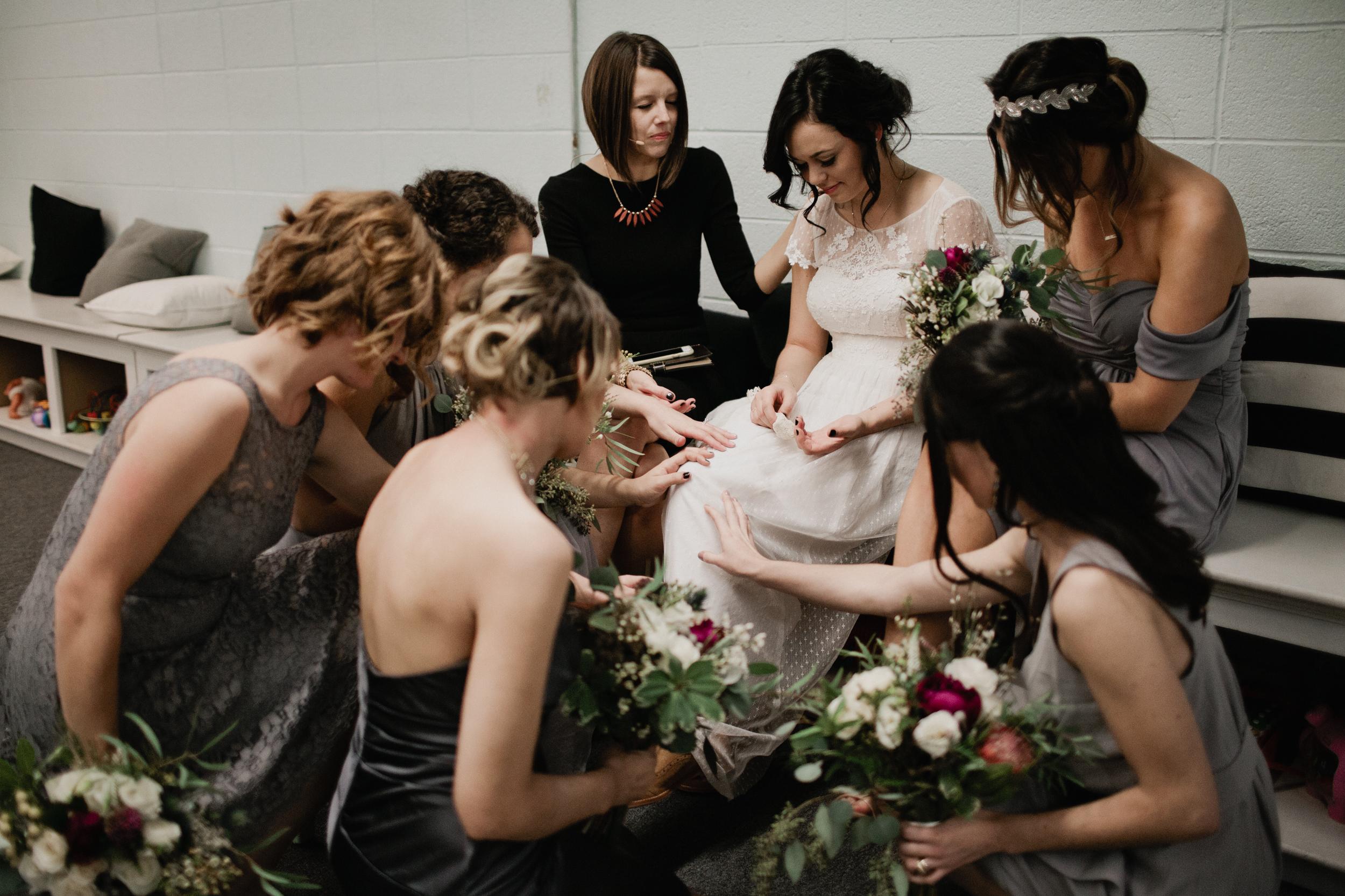 Best-Maine-Wedding-Photographer-1210.jpg
