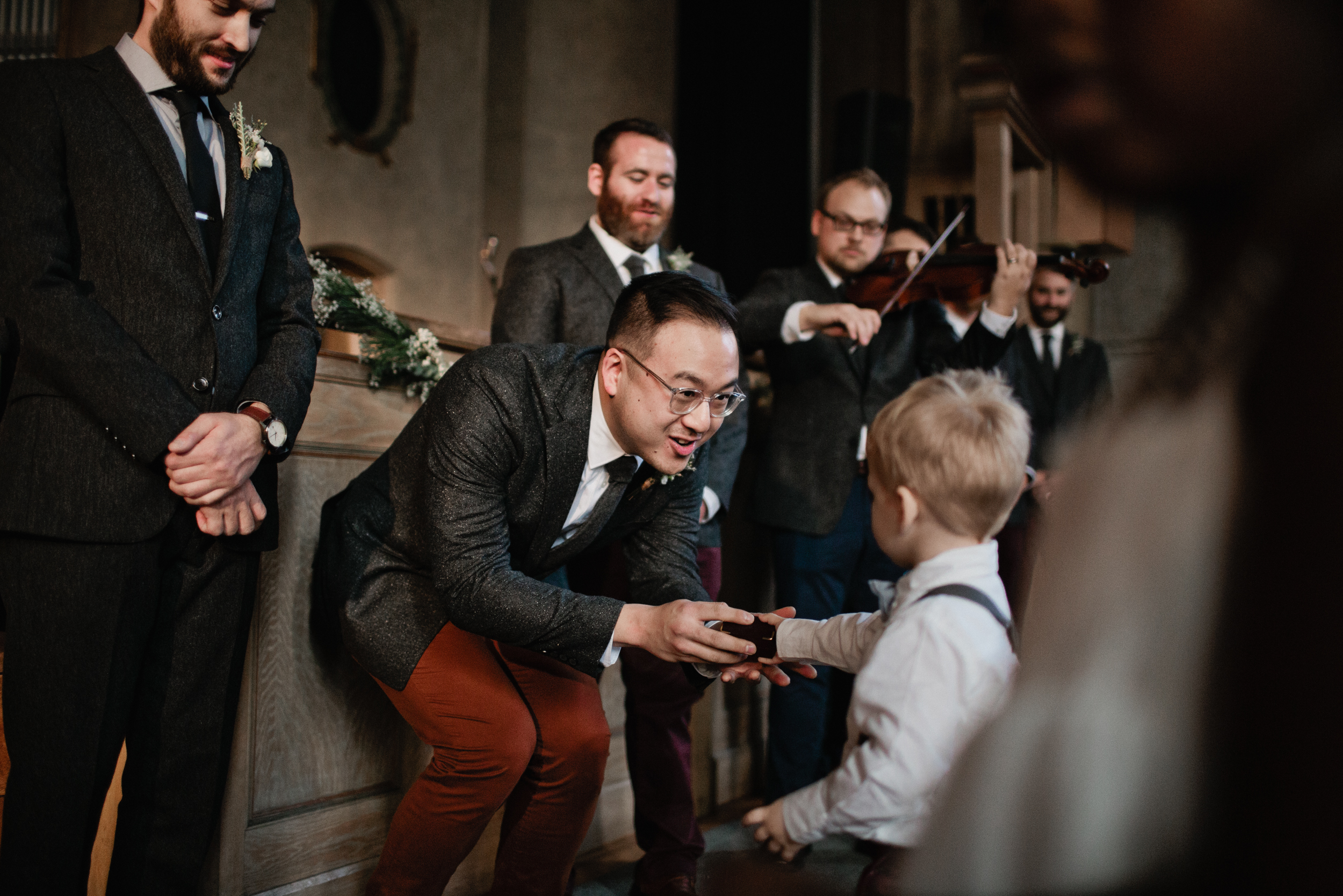 Best-Maine-Wedding-Photographer-1215.jpg