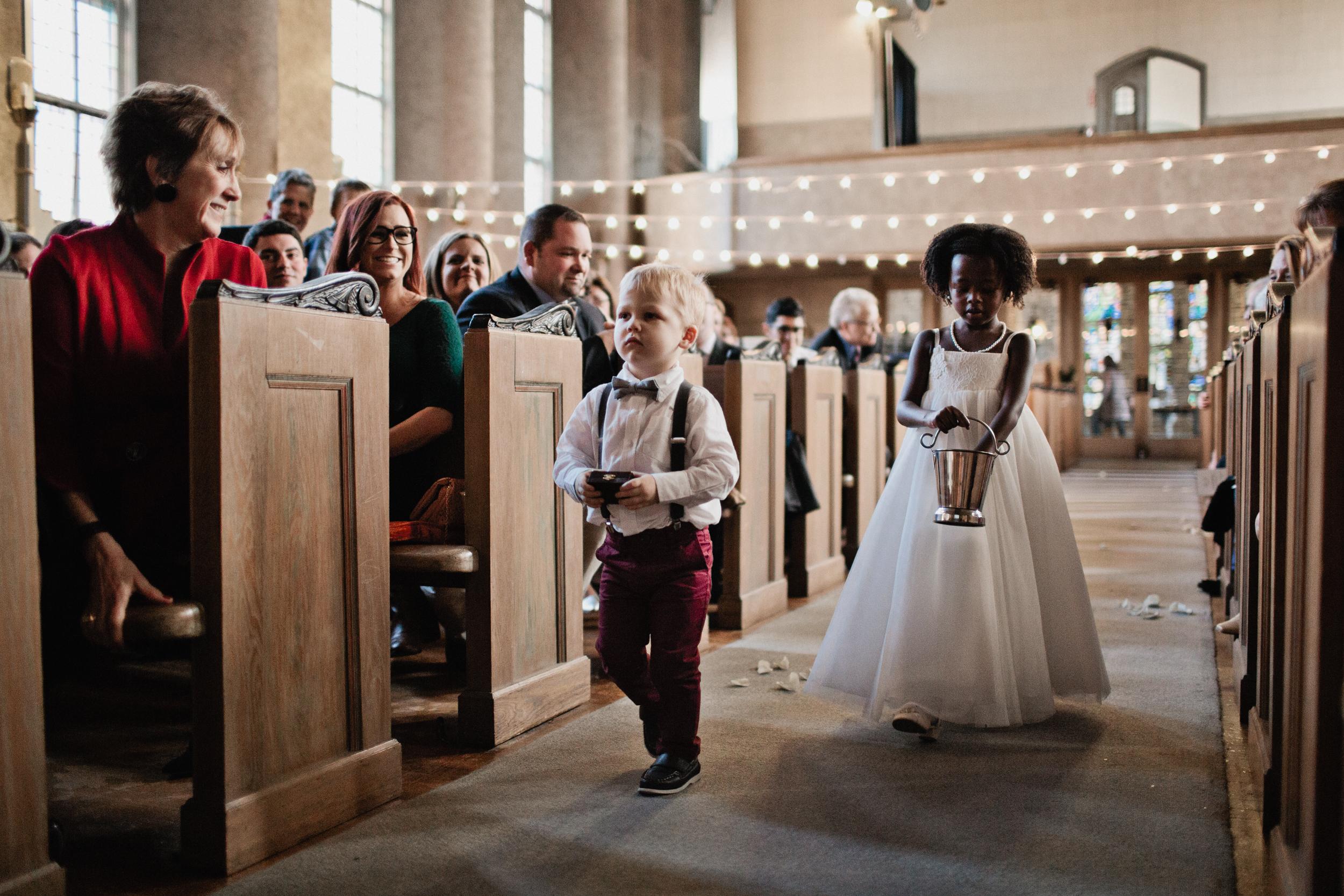 Best-Maine-Wedding-Photographer-1214.jpg