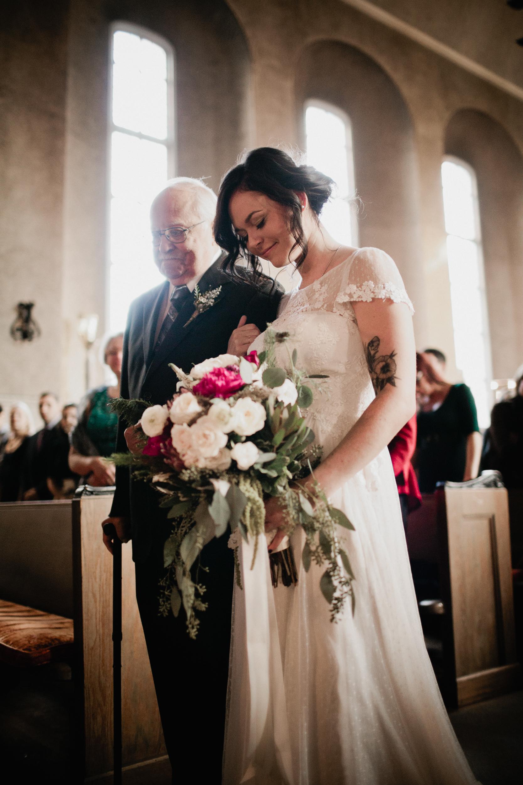 Best-Maine-Wedding-Photographer-1222.jpg
