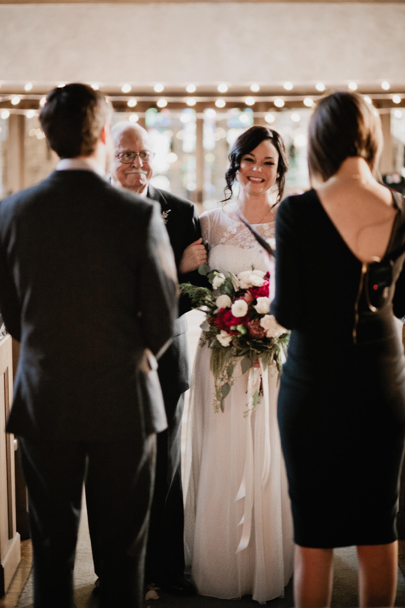 Best-Maine-Wedding-Photographer-1223.jpg