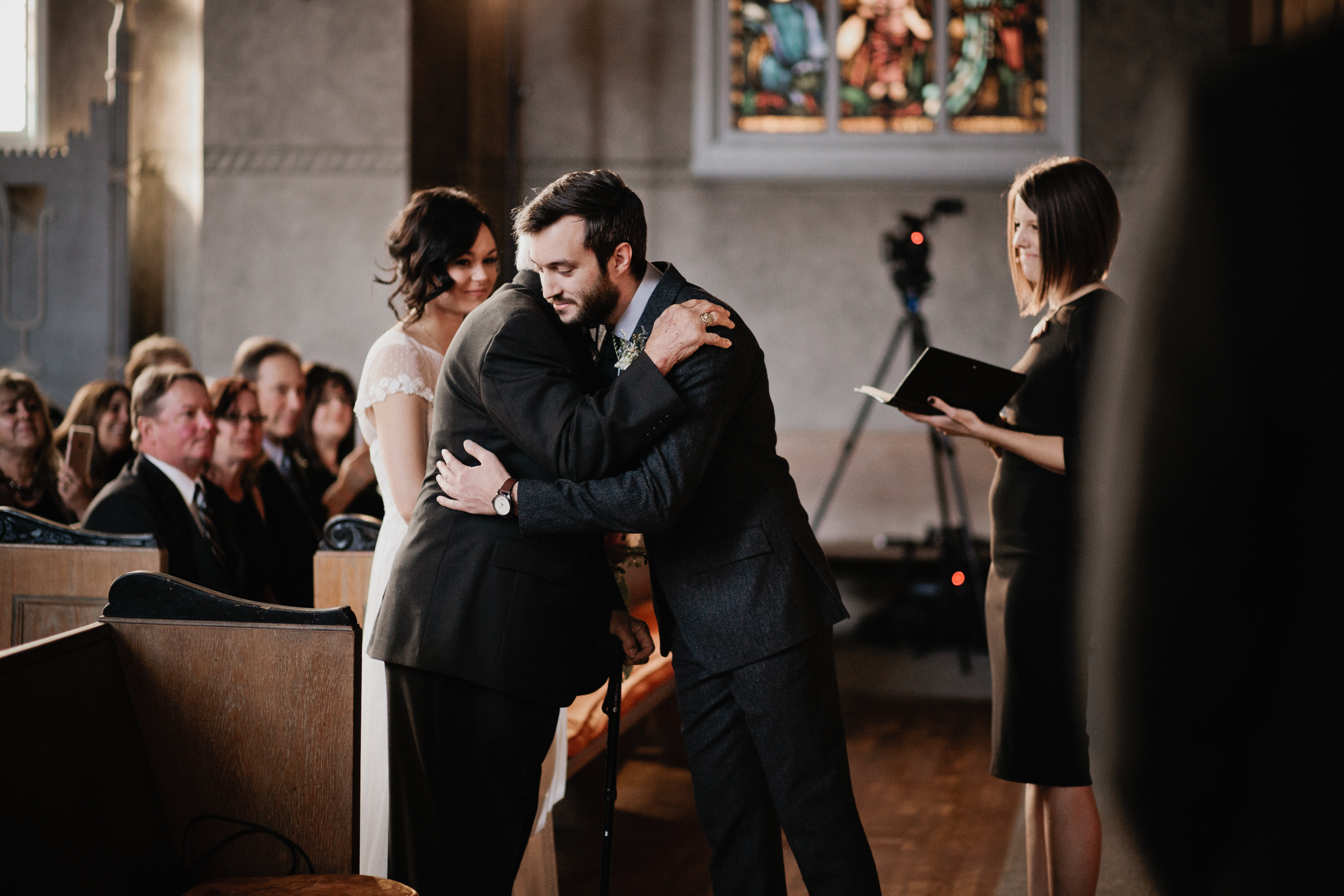 Best-Maine-Wedding-Photographer-1225.jpg