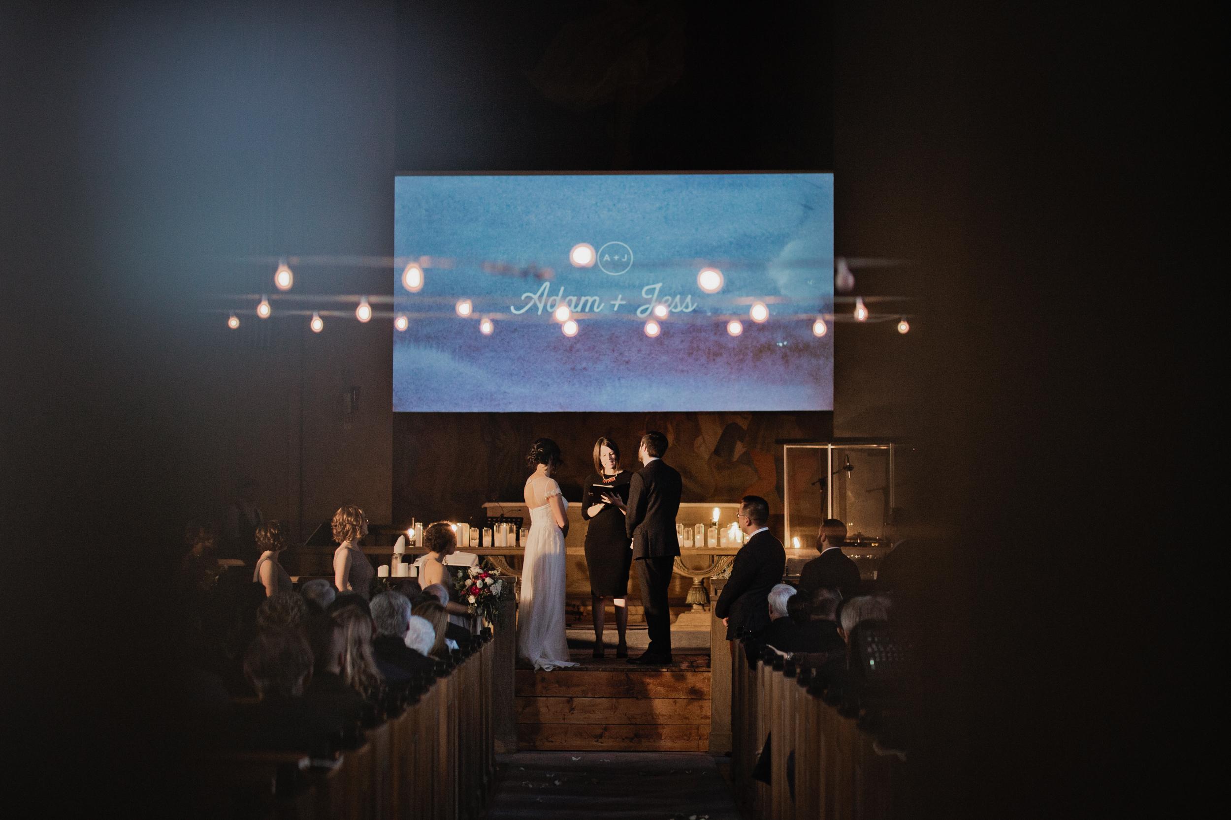 Best-Maine-Wedding-Photographer-1227.jpg