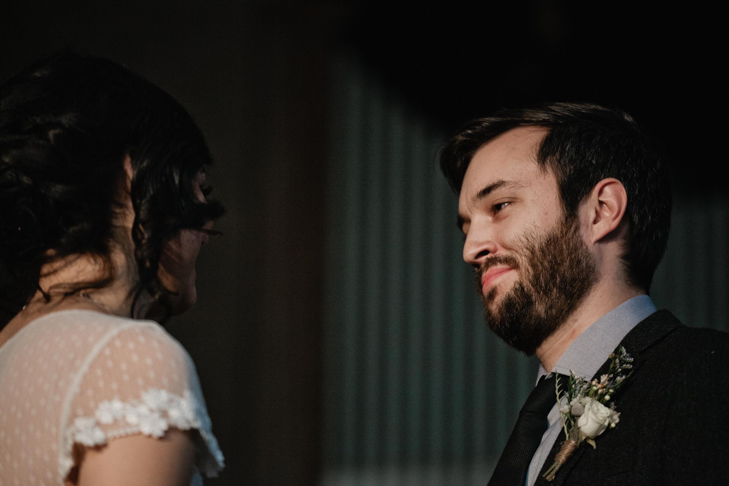 Best-Maine-Wedding-Photographer-1232.jpg