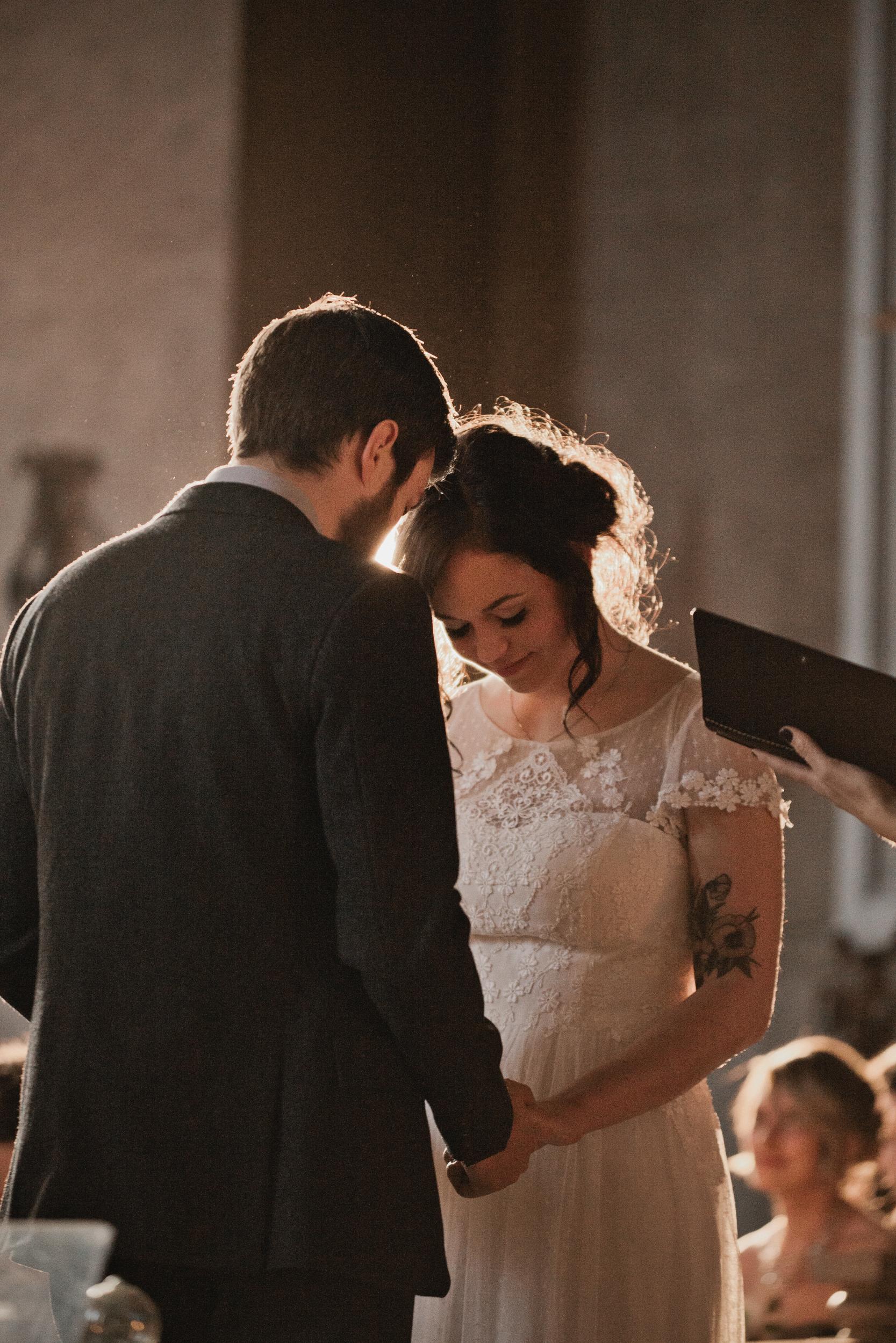 Best-Maine-Wedding-Photographer-1231.jpg